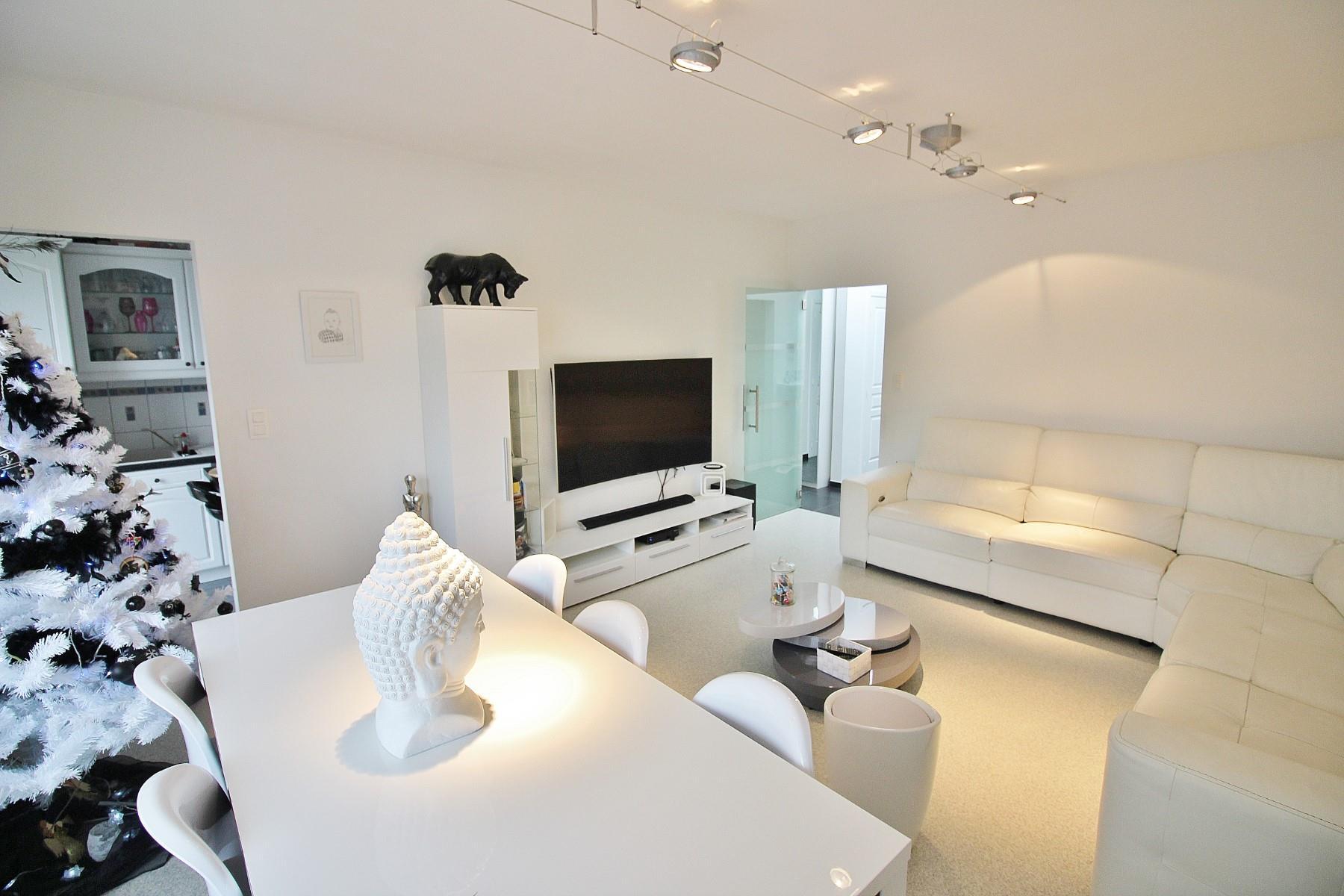 Appartement - Herstal - #3636186-2