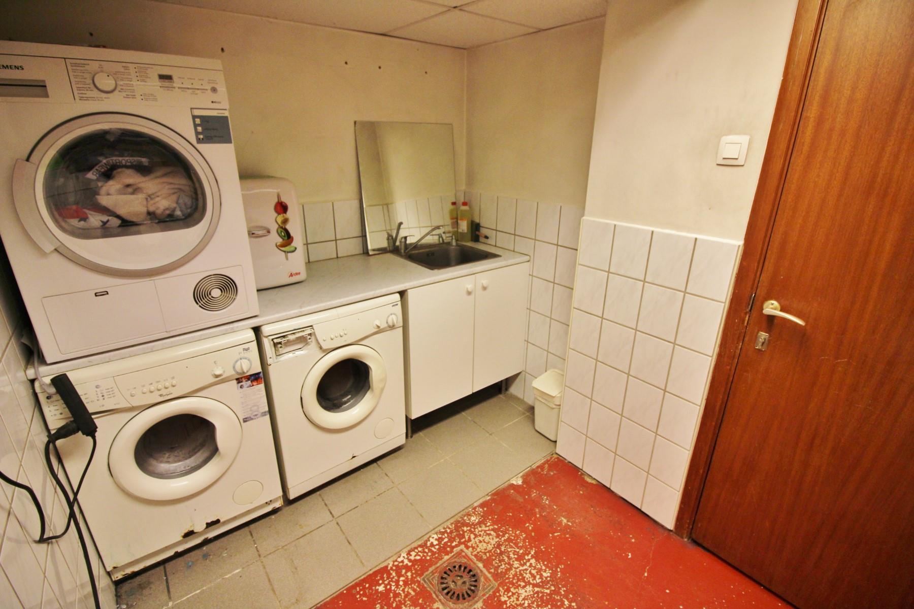 Appartement - Herstal - #3636186-15