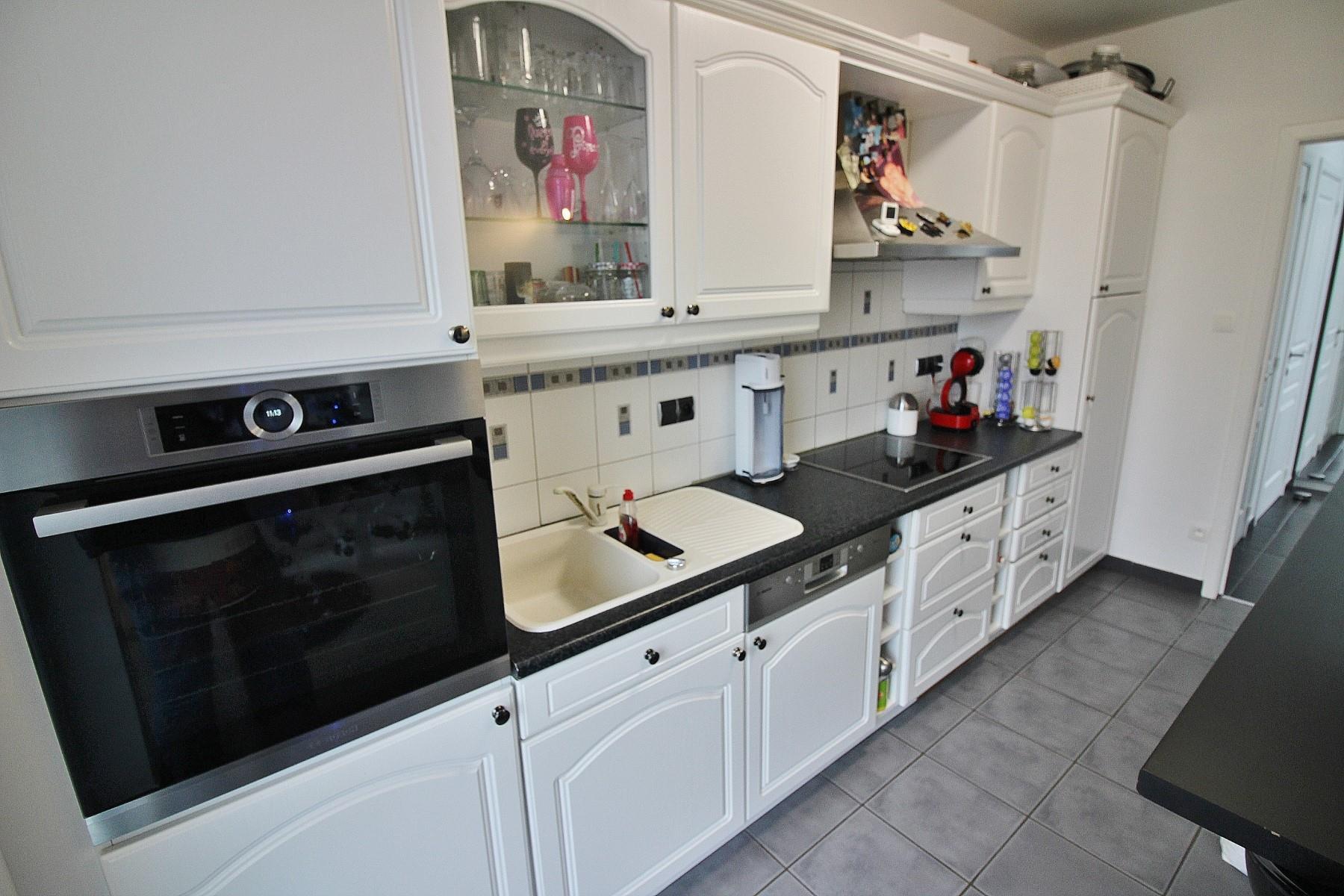 Appartement - Herstal - #3636186-4