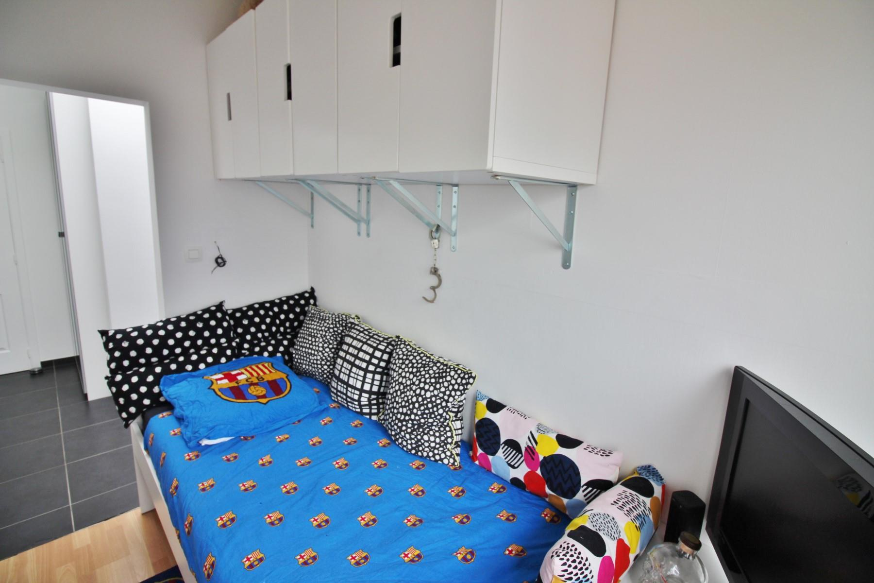 Appartement - Herstal - #3636186-10