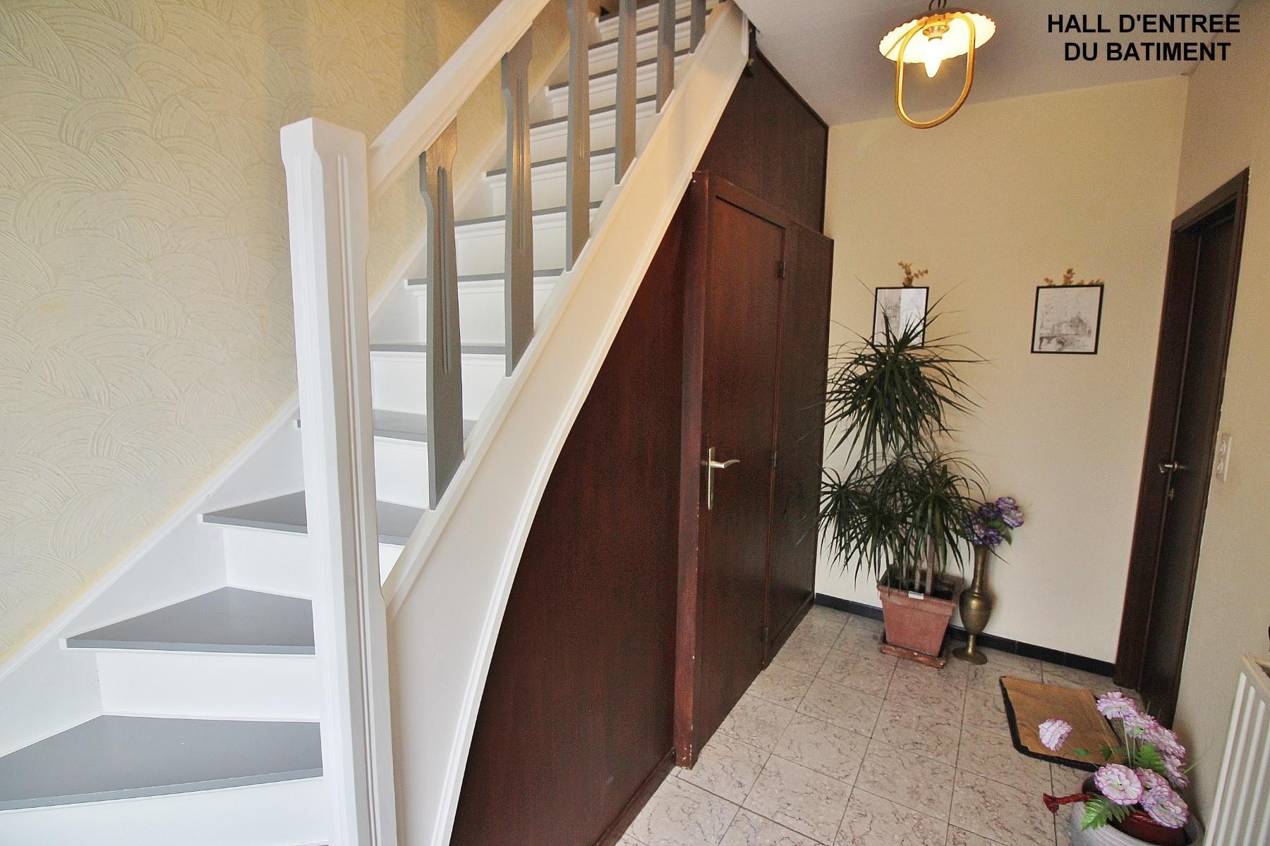 Appartement - Herstal - #3636186-13
