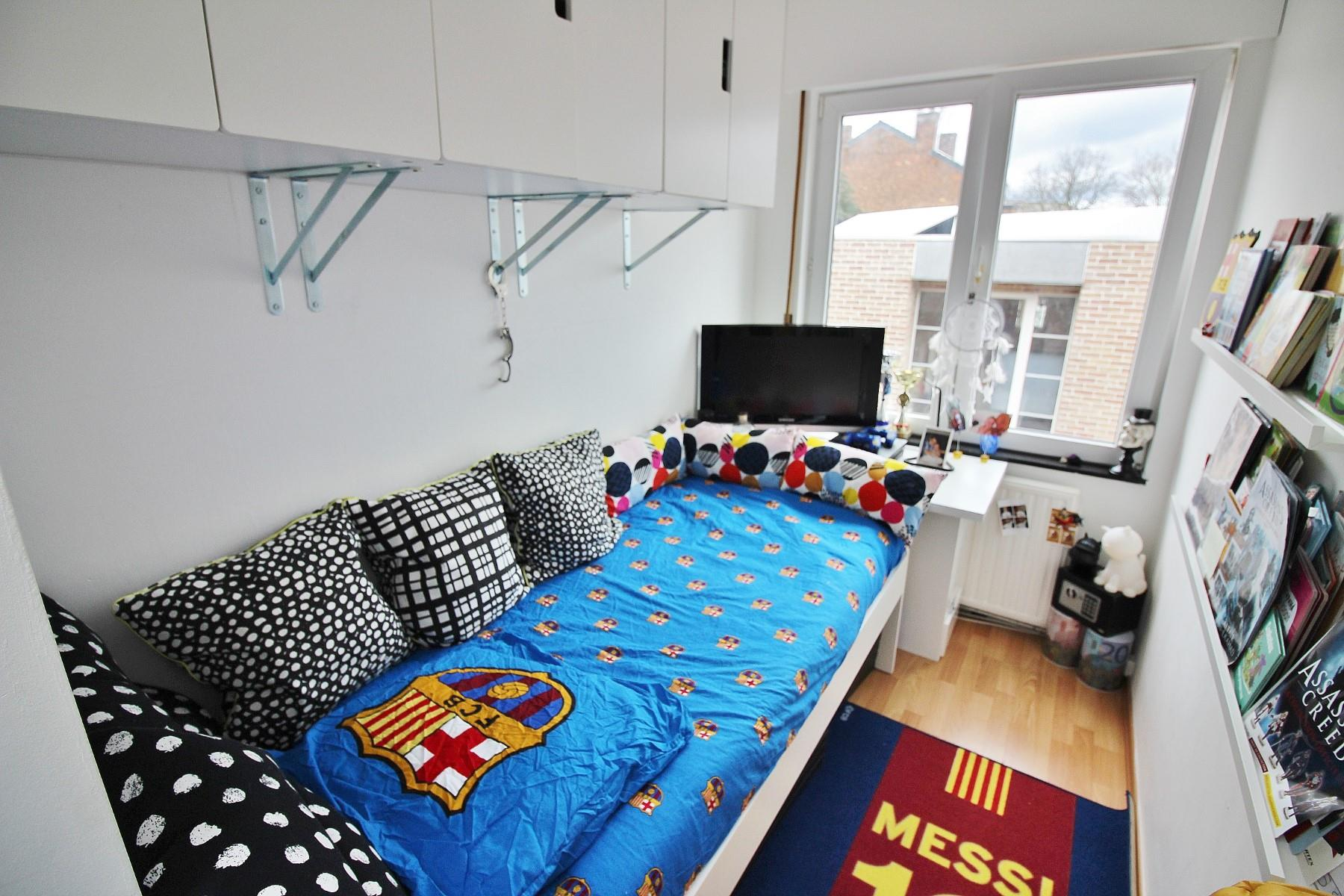 Appartement - Herstal - #3636186-9
