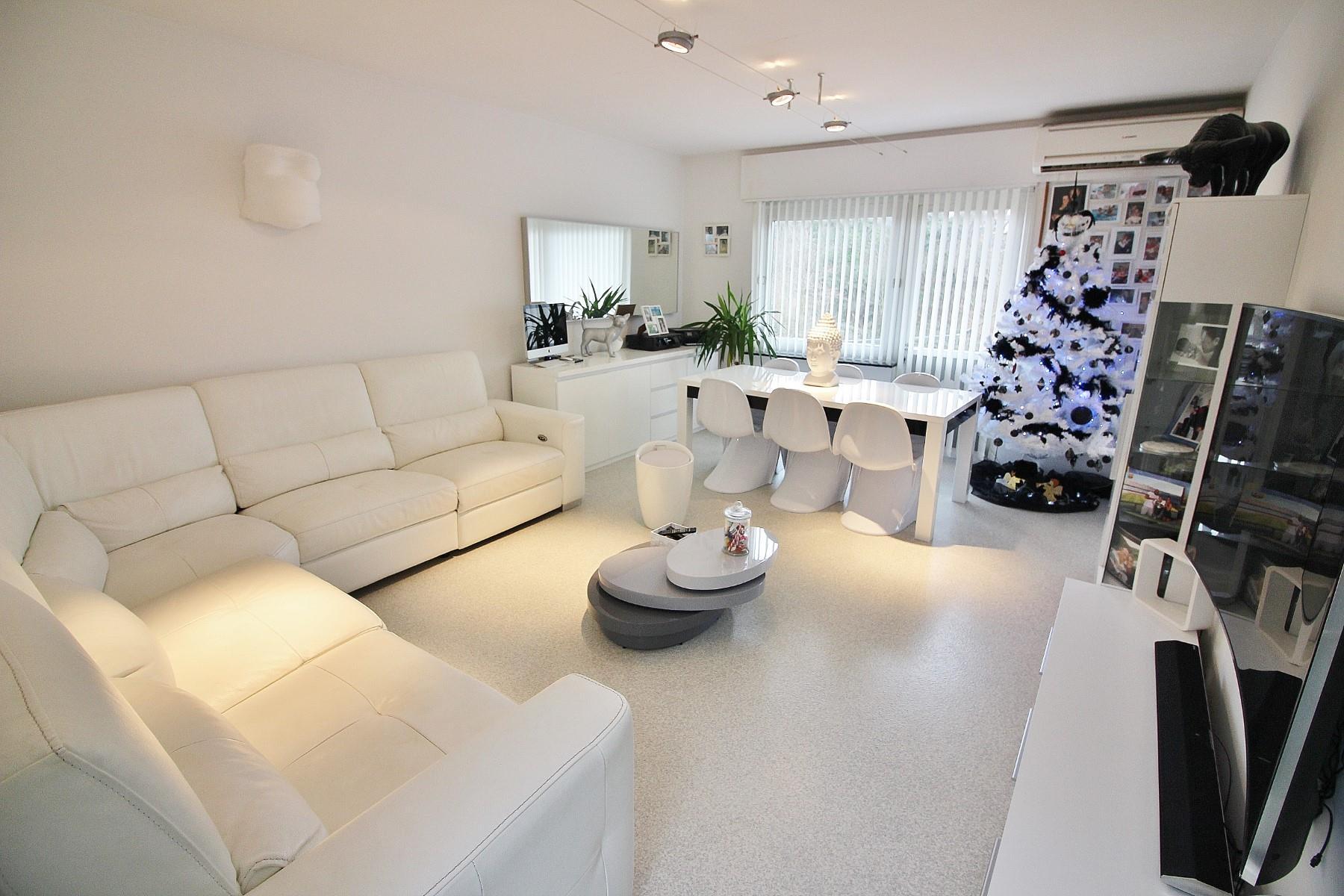 Appartement - Herstal - #3636186-1