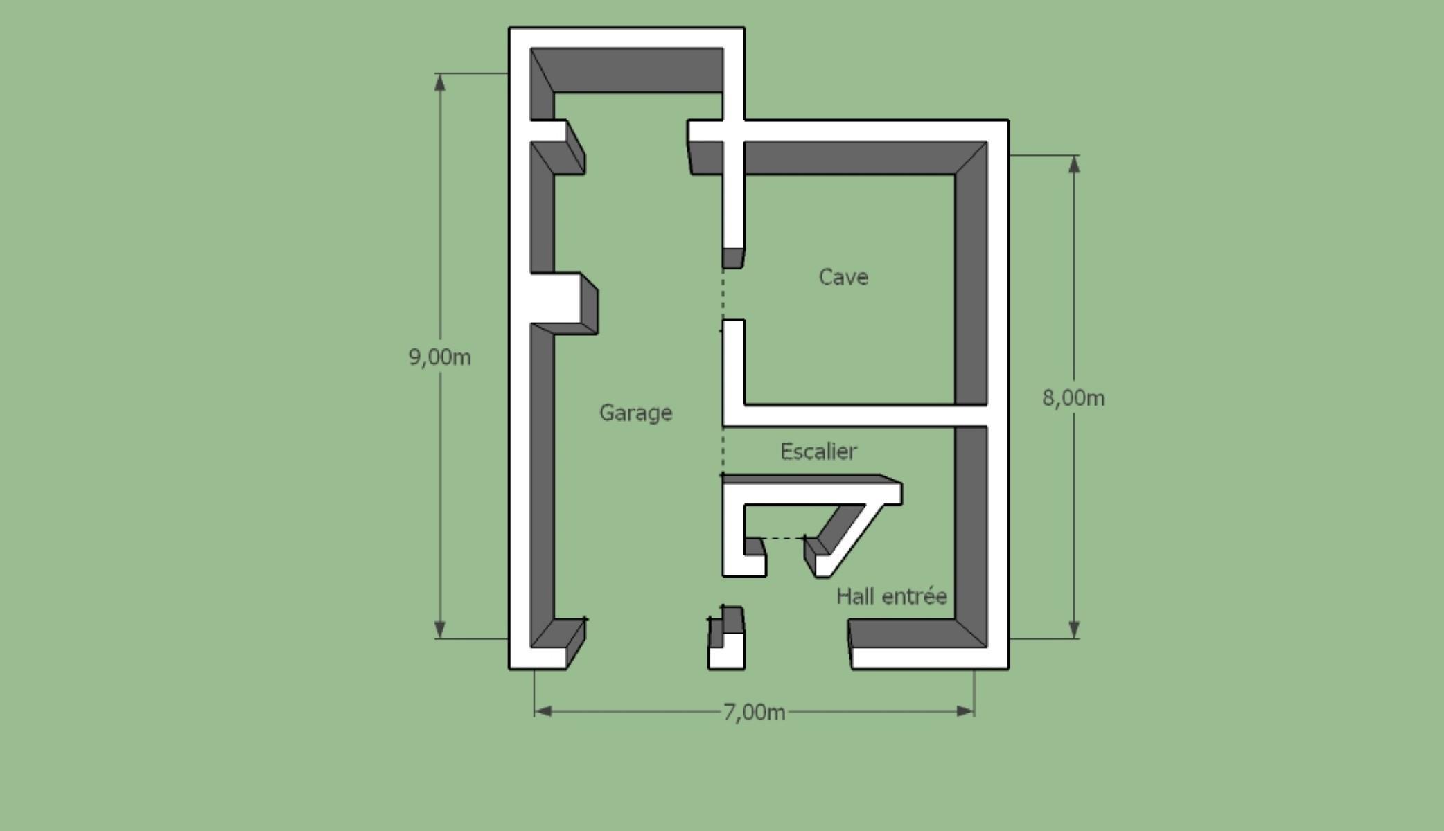 Bel-étage - Seraing - #3637999-26