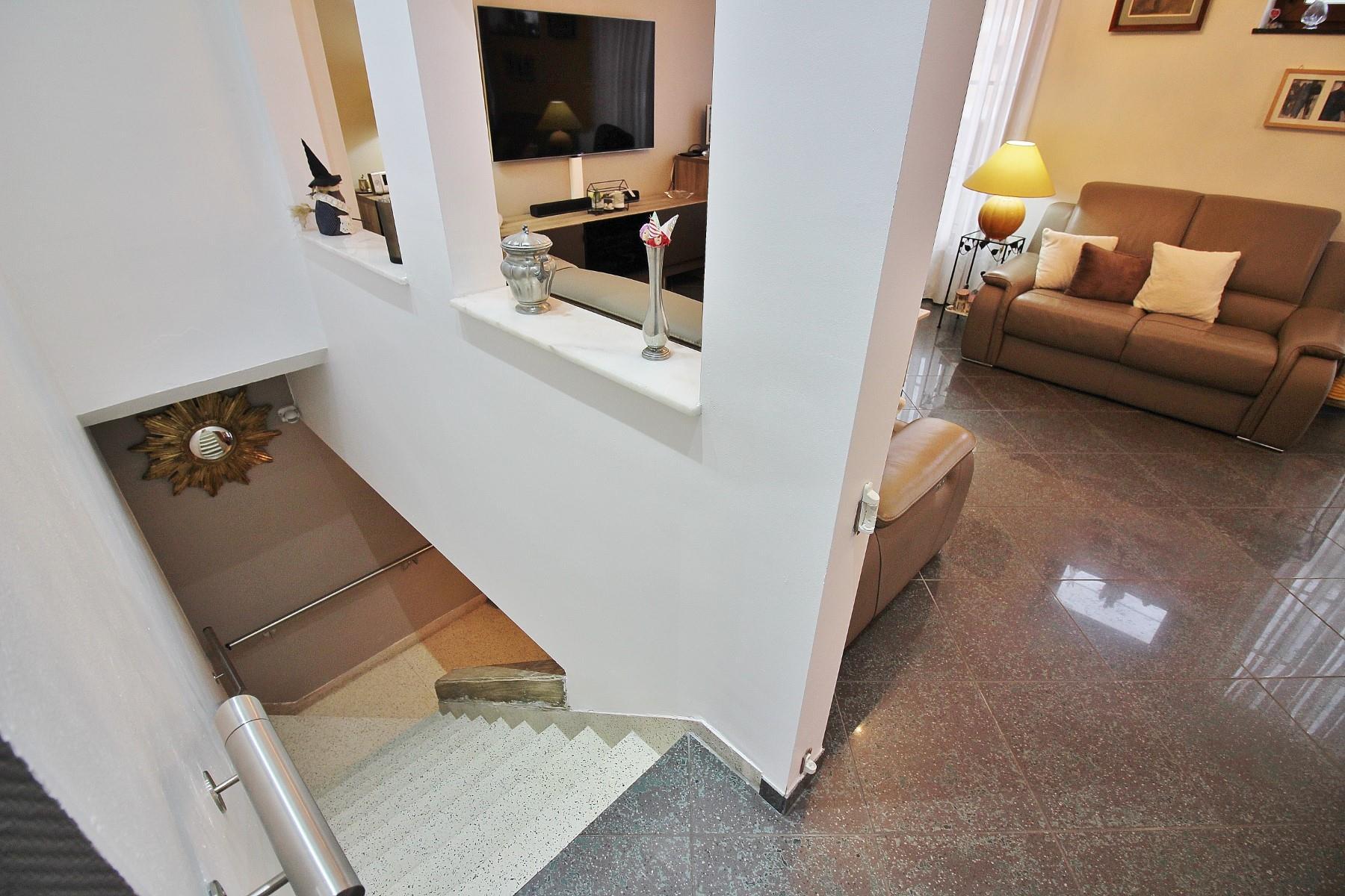 Bel-étage - Seraing - #3637999-3