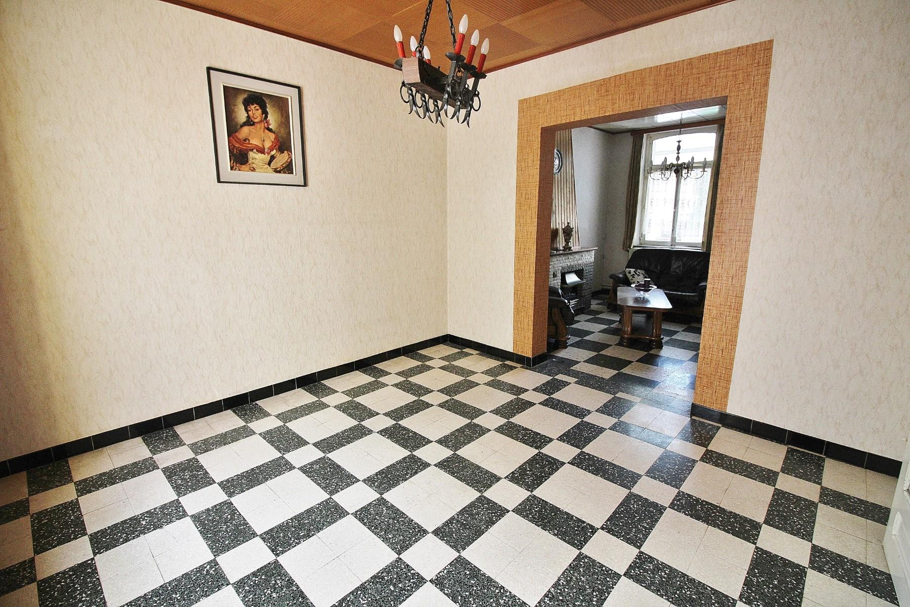 Maison - Engis - #3638167-2