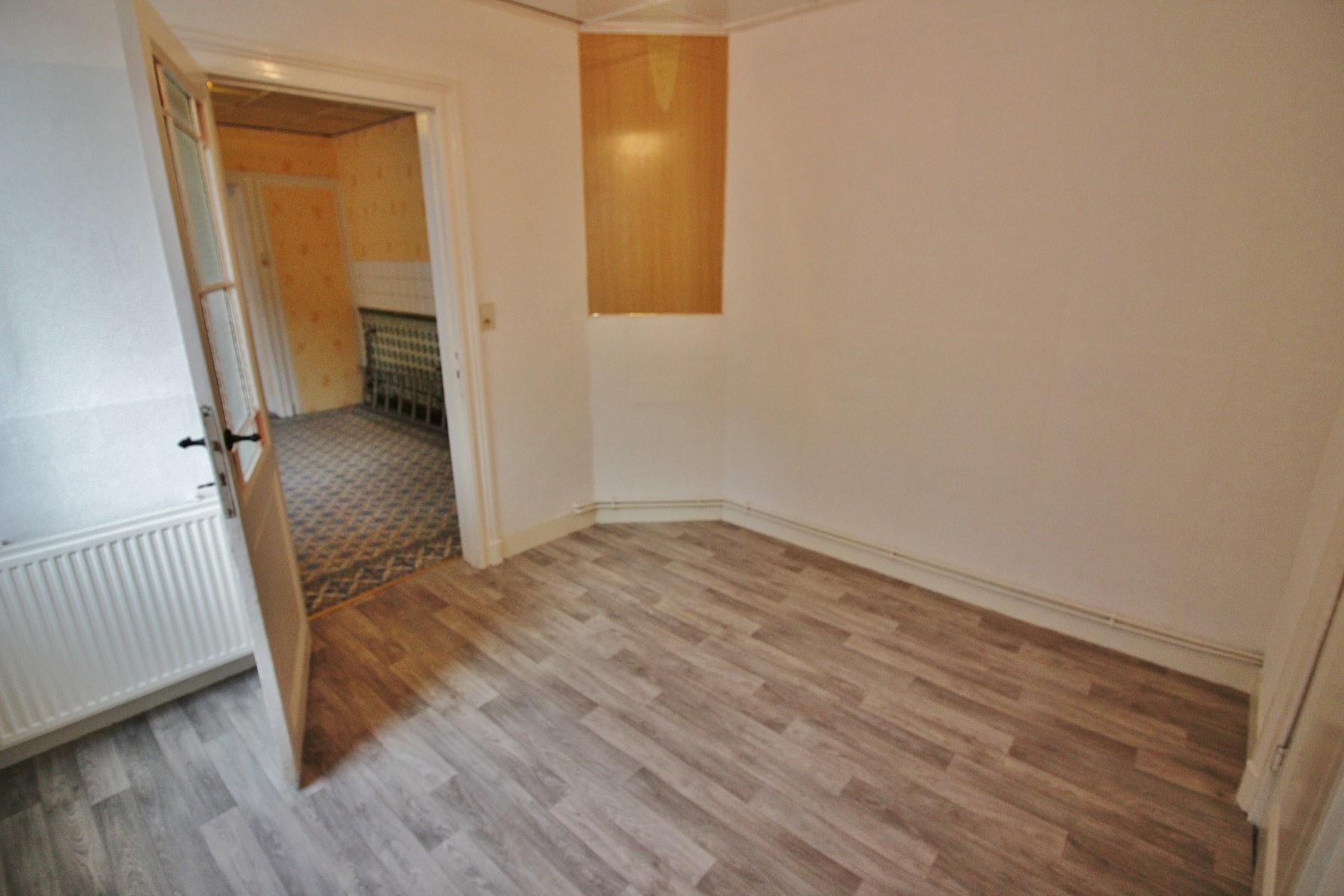 Immeuble à appartements - Seraing - #3650127-5