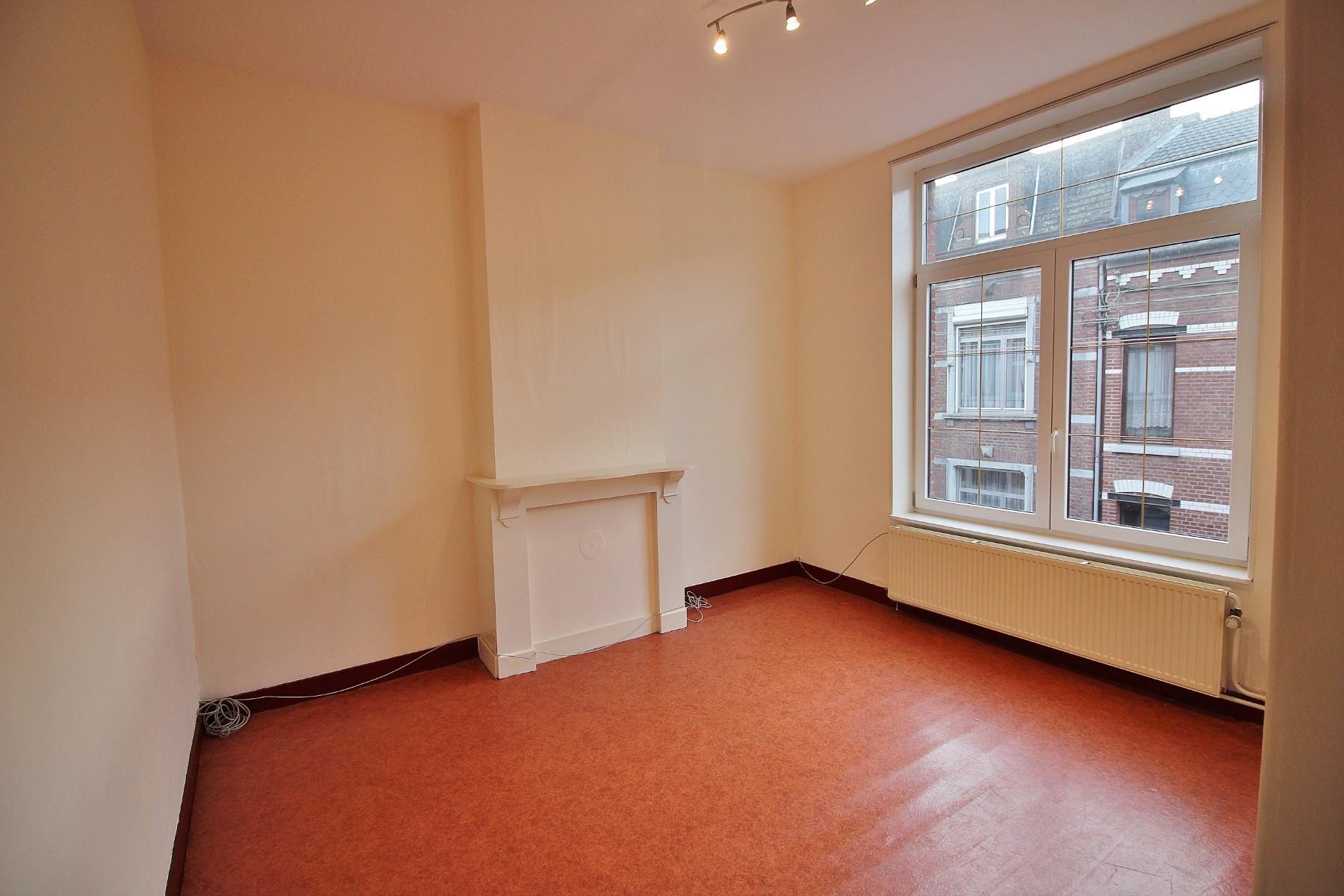 Immeuble à appartements - Seraing - #3650127-10
