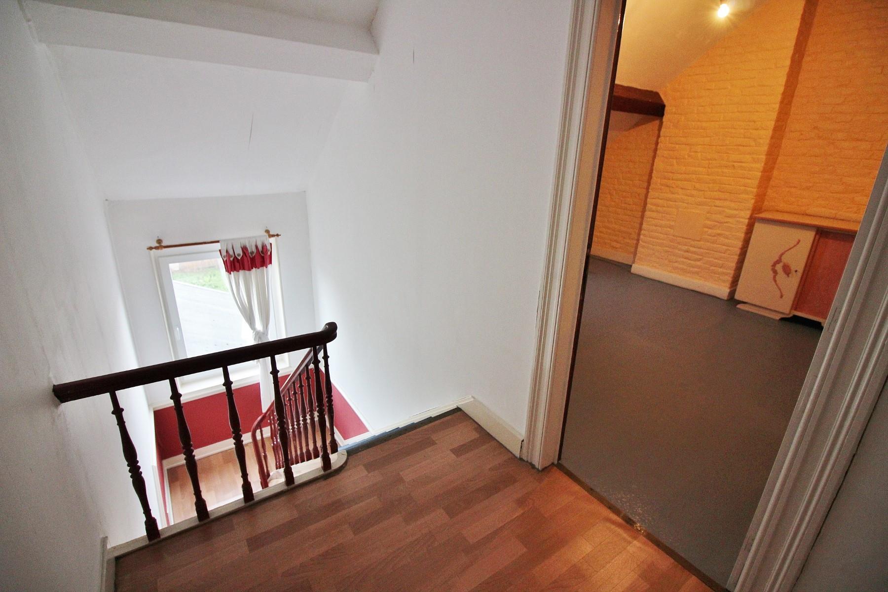 Immeuble à appartements - Seraing - #3650127-15