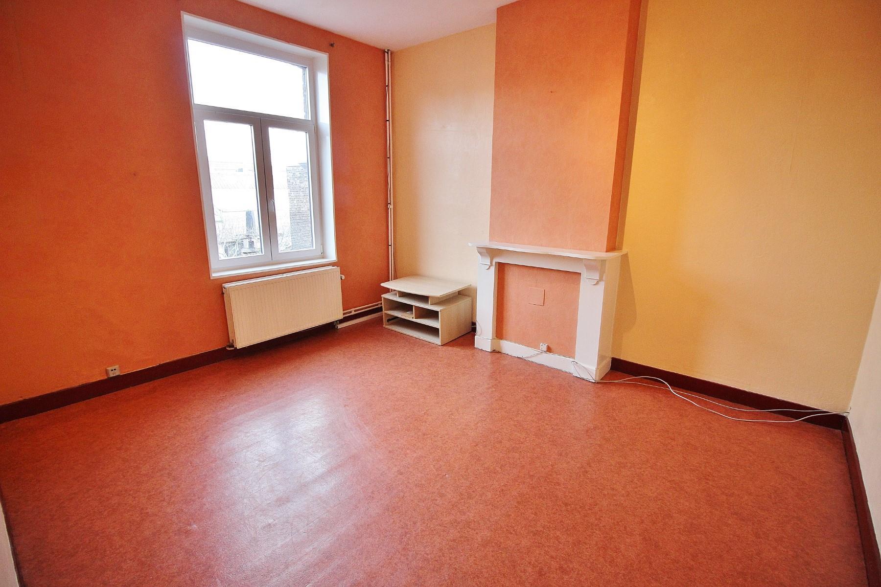 Immeuble à appartements - Seraing - #3650127-11
