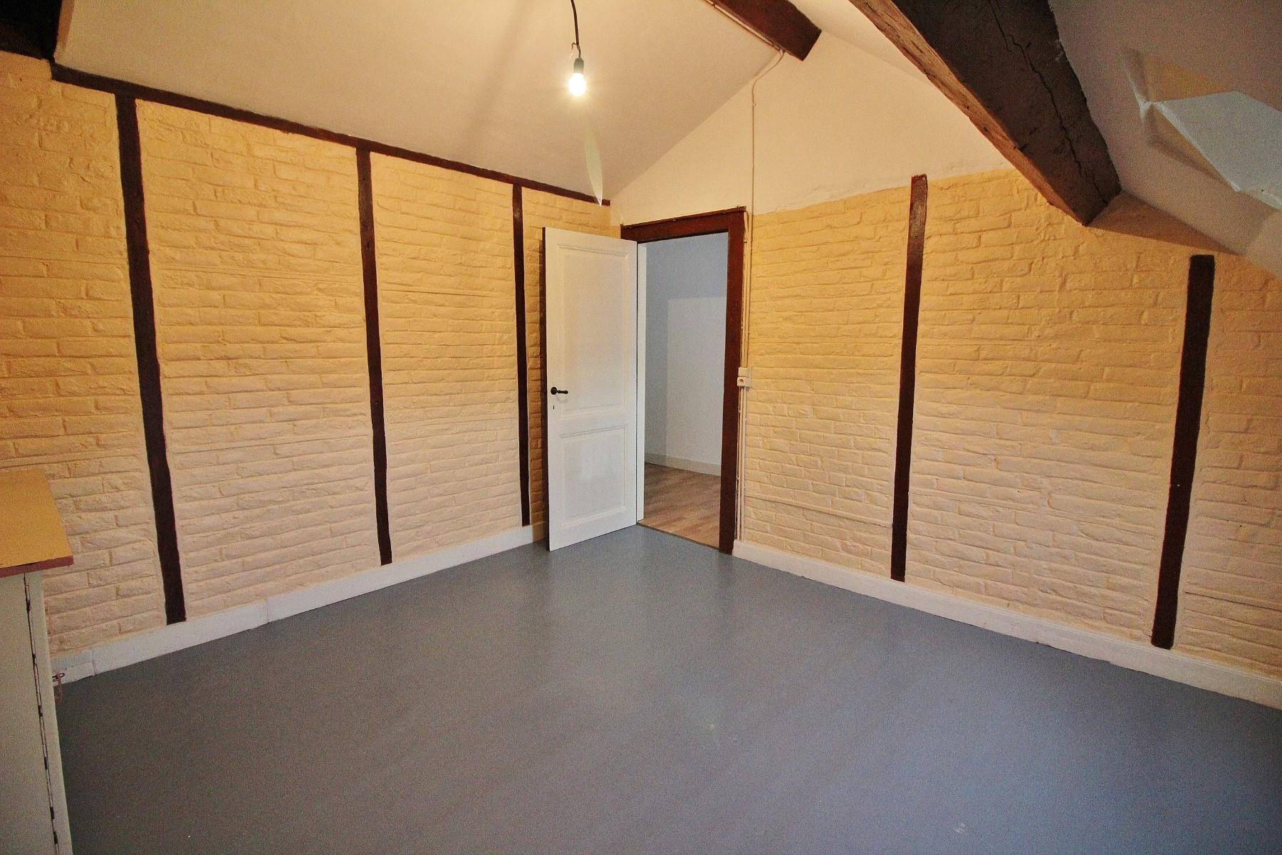 Immeuble à appartements - Seraing - #3650127-16