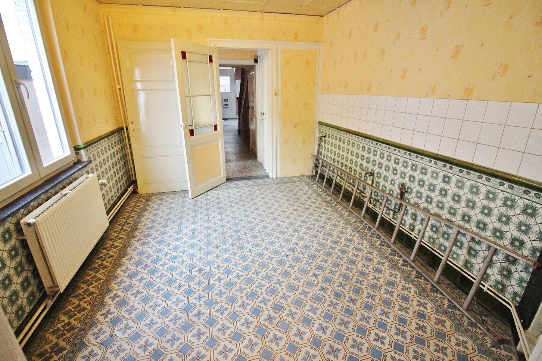 Immeuble à appartements - Seraing - #3650127-4