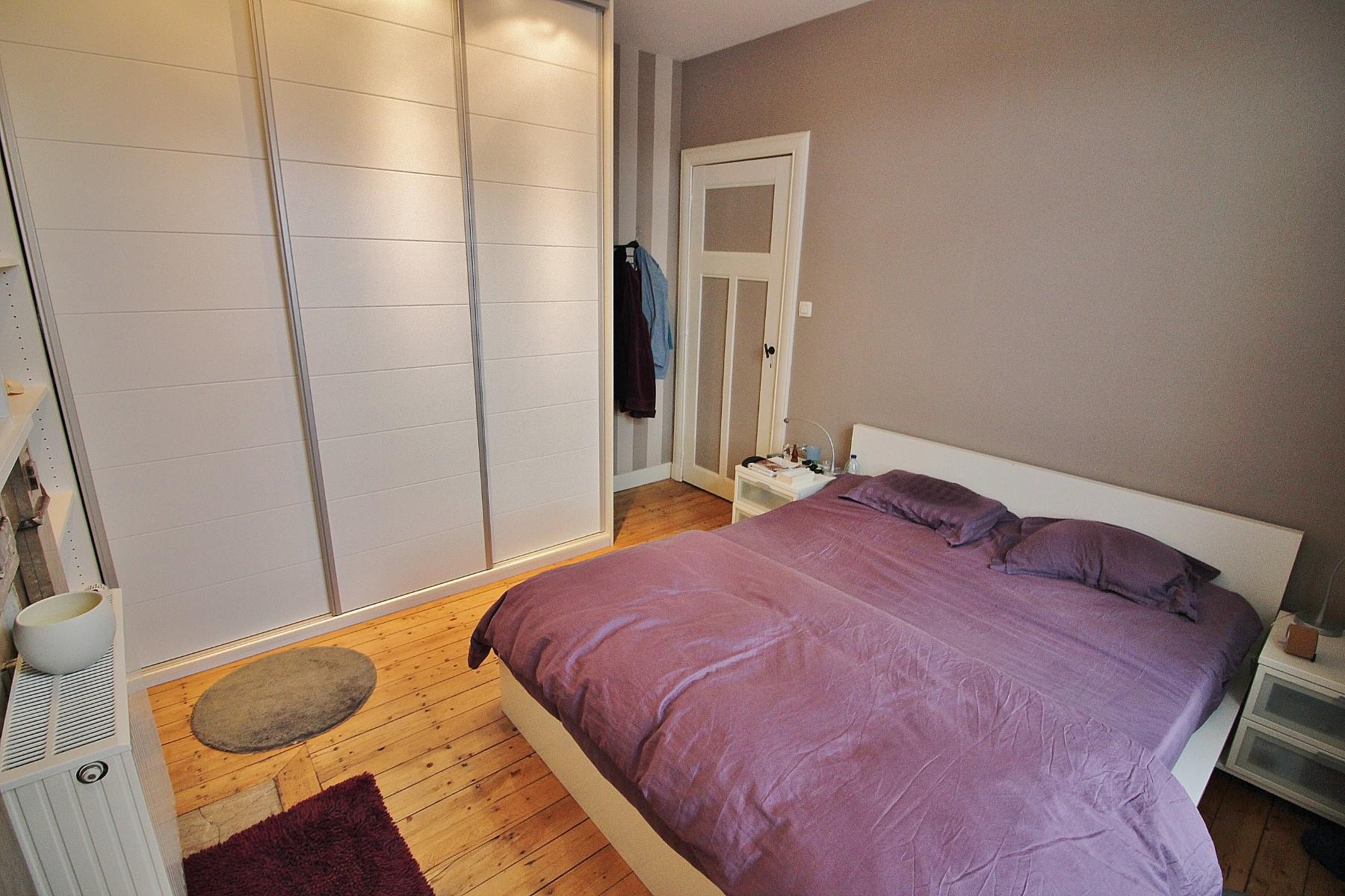 Maison - Liège - #3677623-20