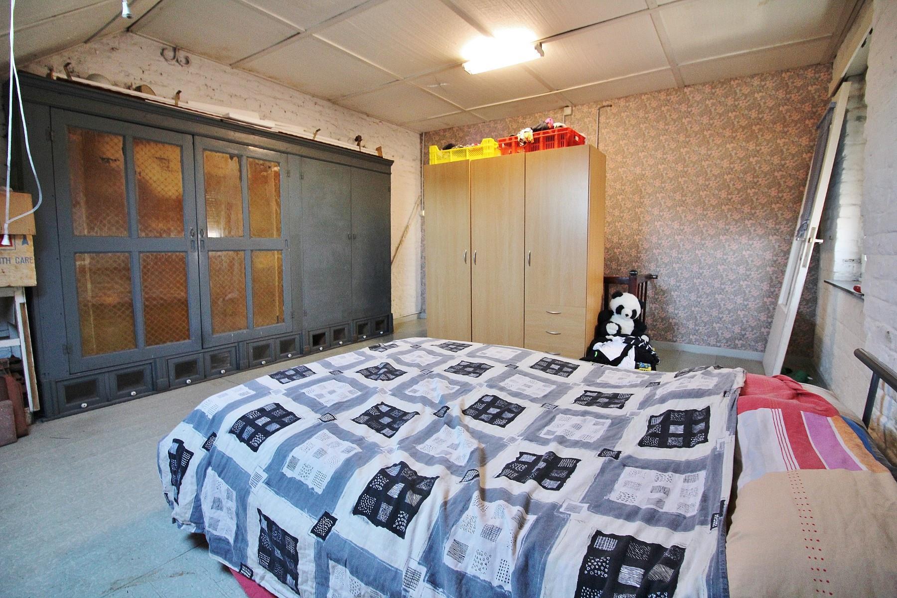 Maison - Beyne-Heusay - #3688311-18