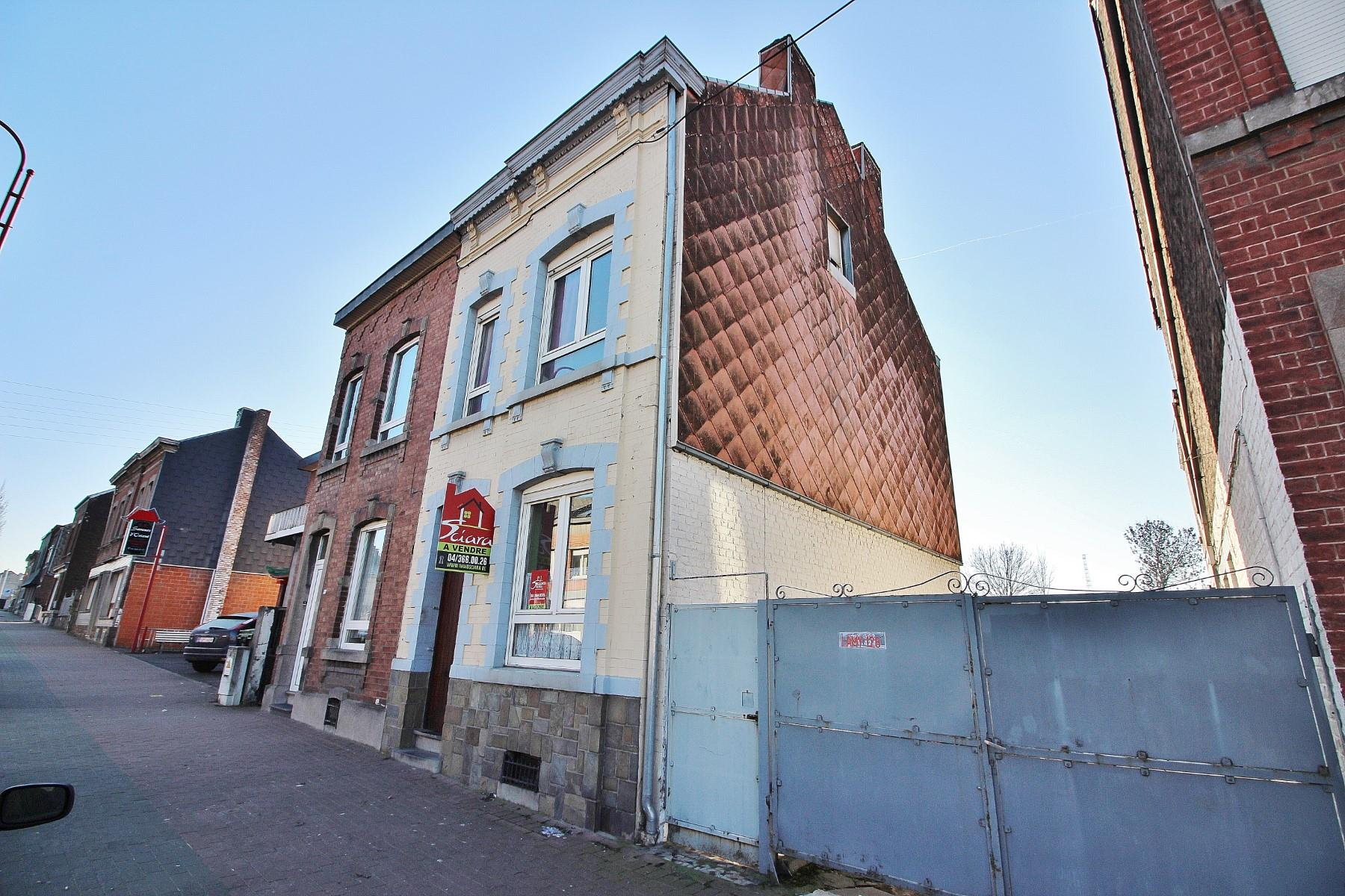 Maison - Beyne-Heusay - #3688311-27