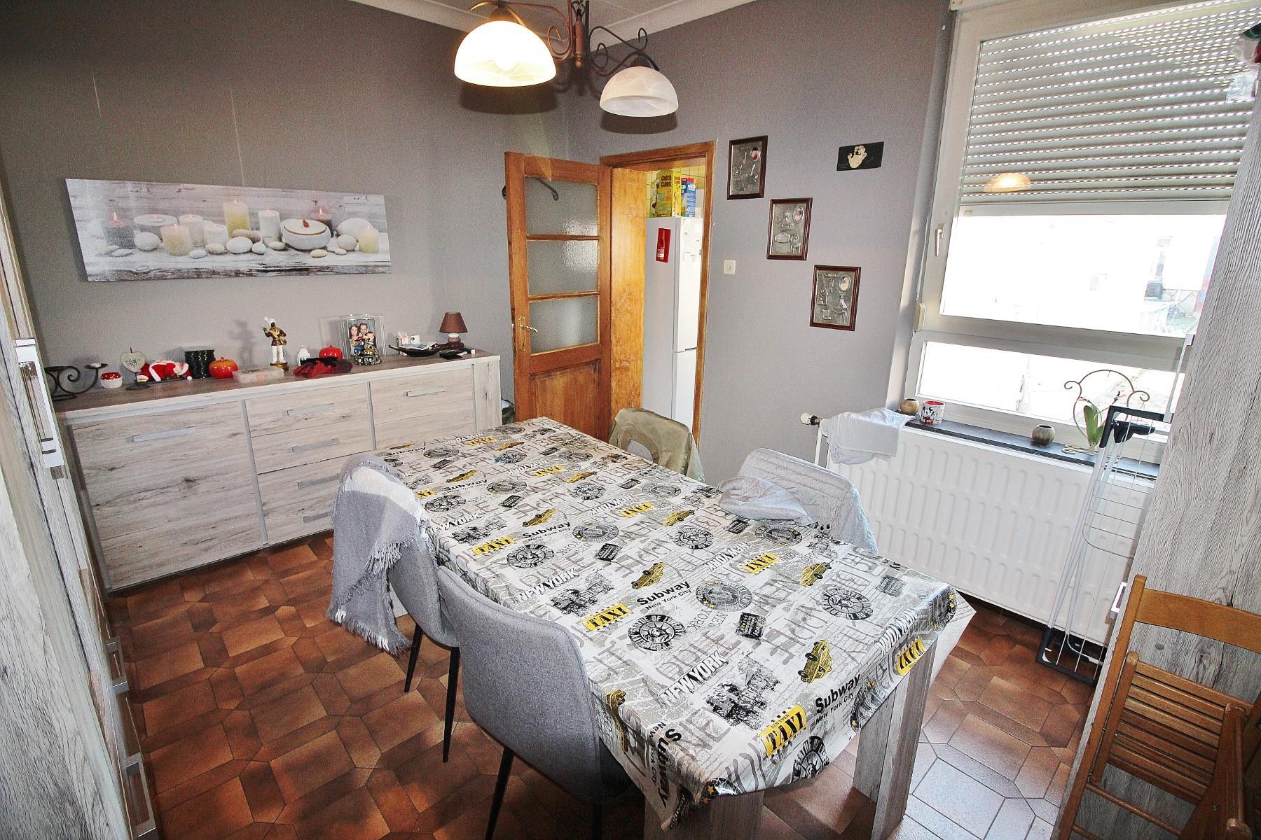 Maison - Beyne-Heusay - #3688311-4