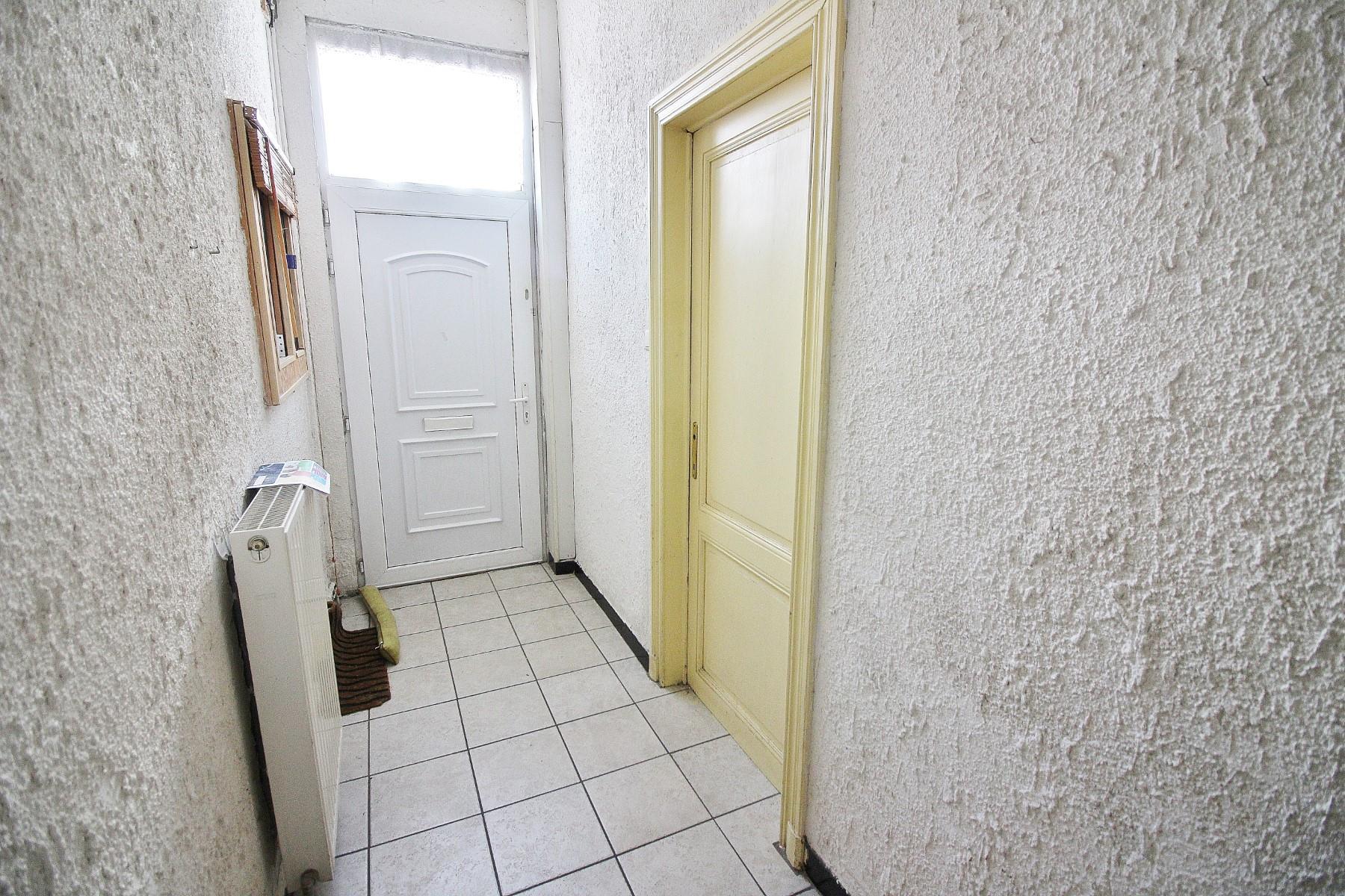 Maison - Liège Grivegnée - #3689756-2