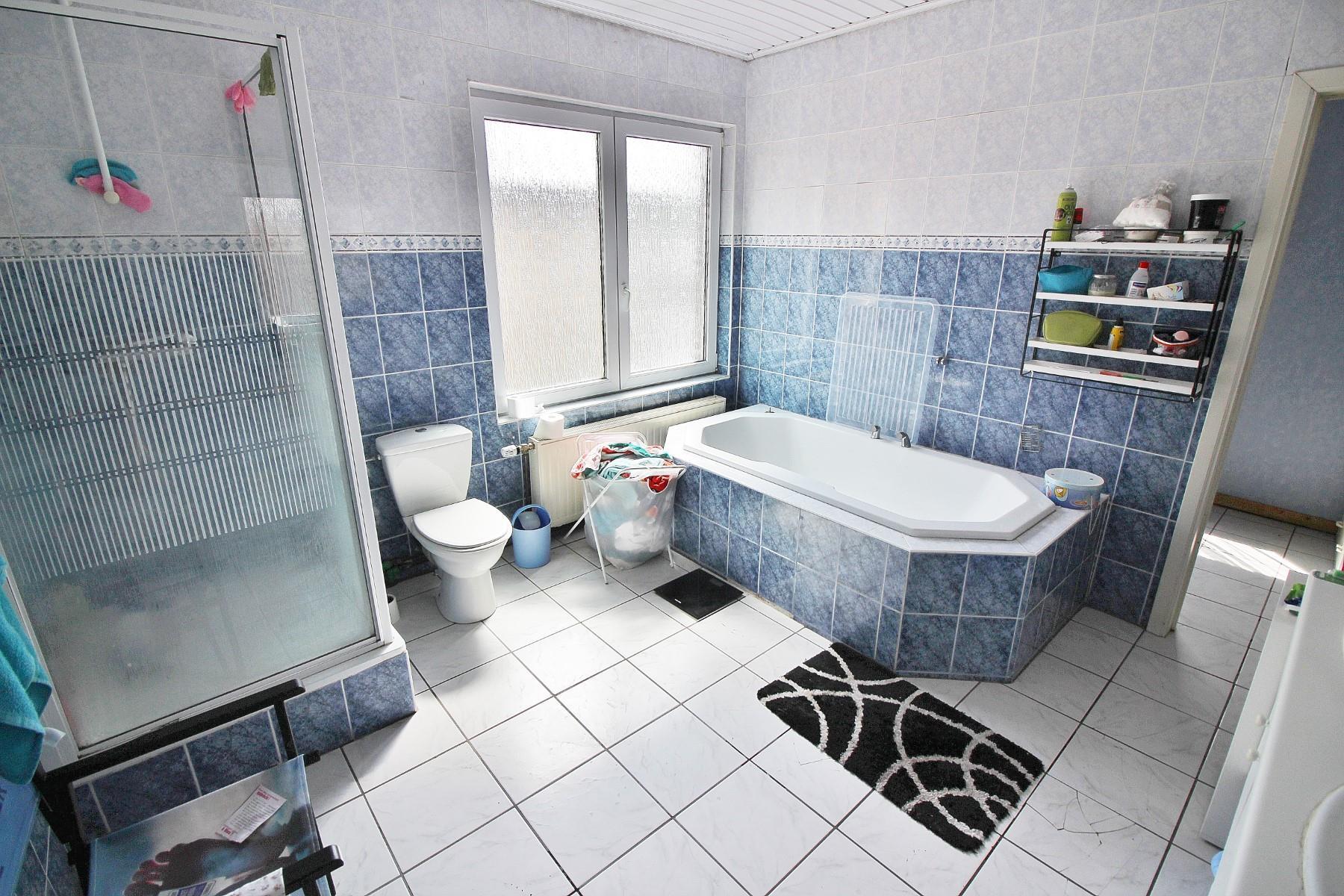 Maison - Liège Grivegnée - #3689756-7