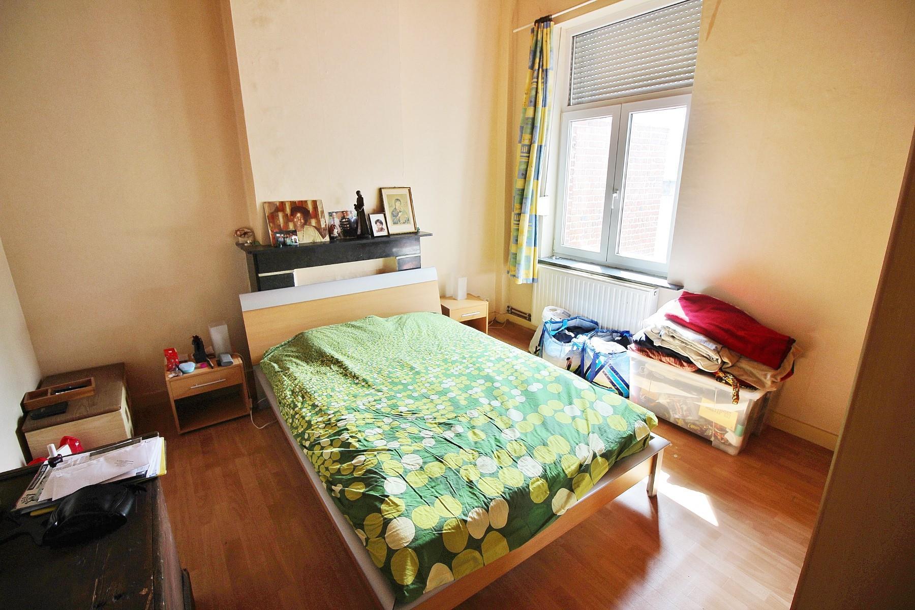 Maison - Liège Grivegnée - #3689756-9