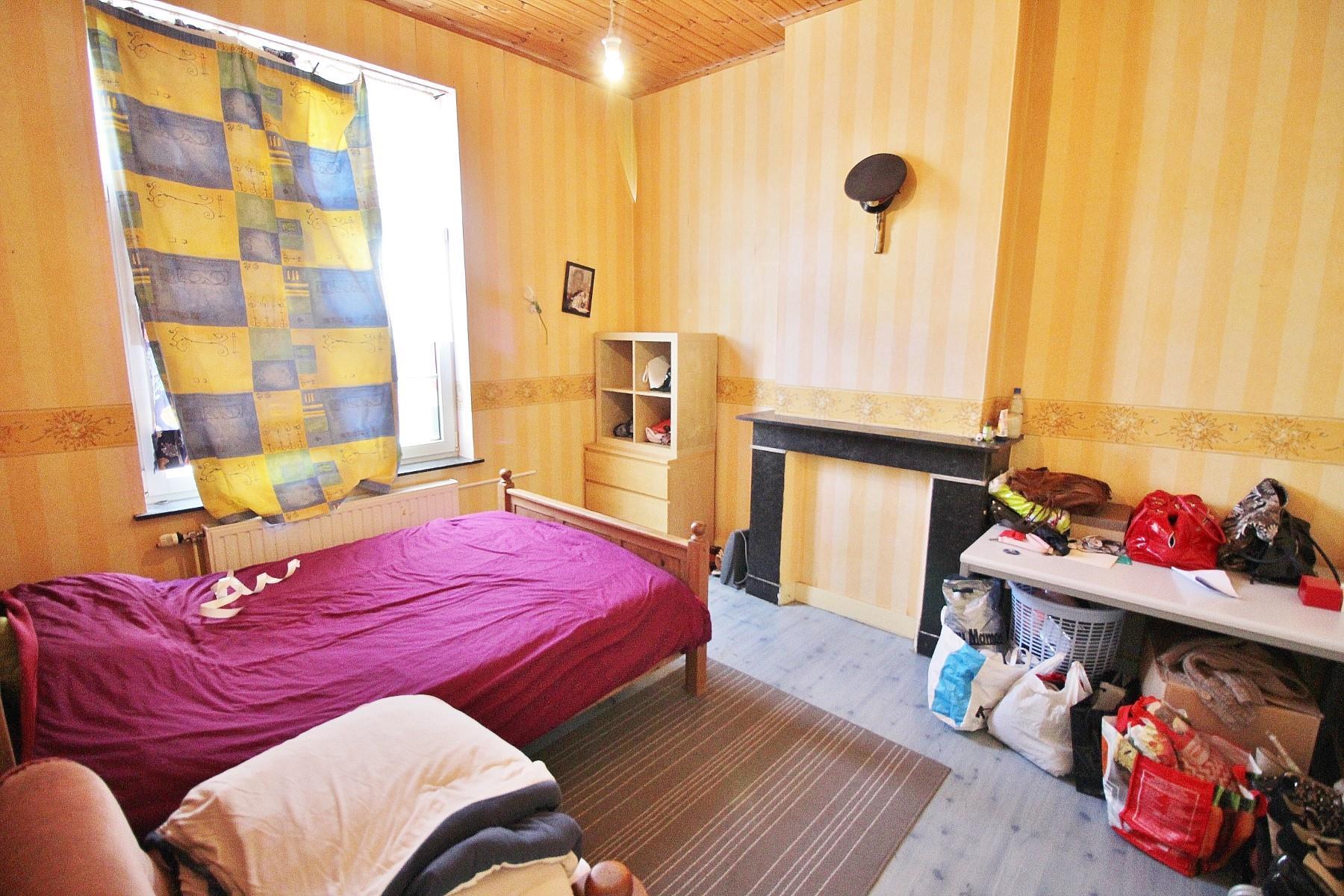 Maison - Liège Grivegnée - #3689756-10