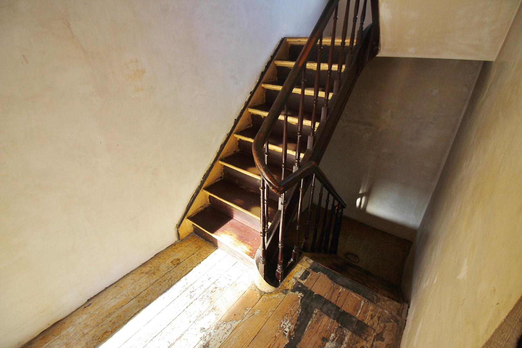 Maison - Seraing Jemeppe-sur-Meuse - #3690786-14
