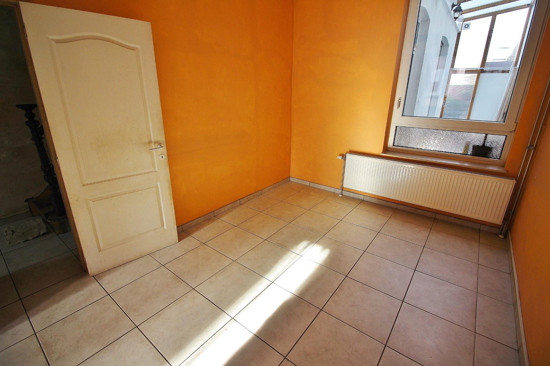 Maison - Seraing Jemeppe-sur-Meuse - #3690786-4