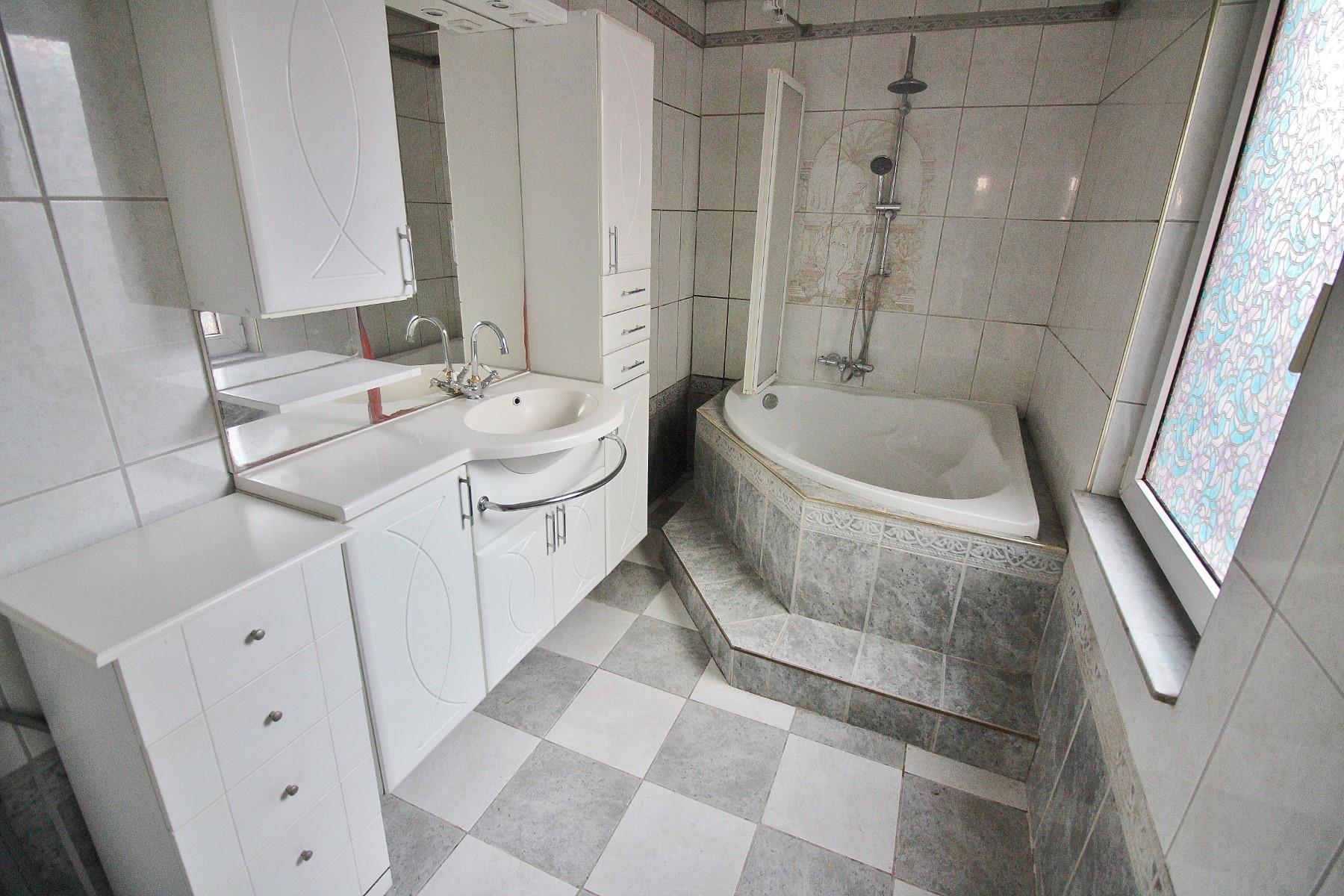 Maison - Seraing Jemeppe-sur-Meuse - #3690786-6
