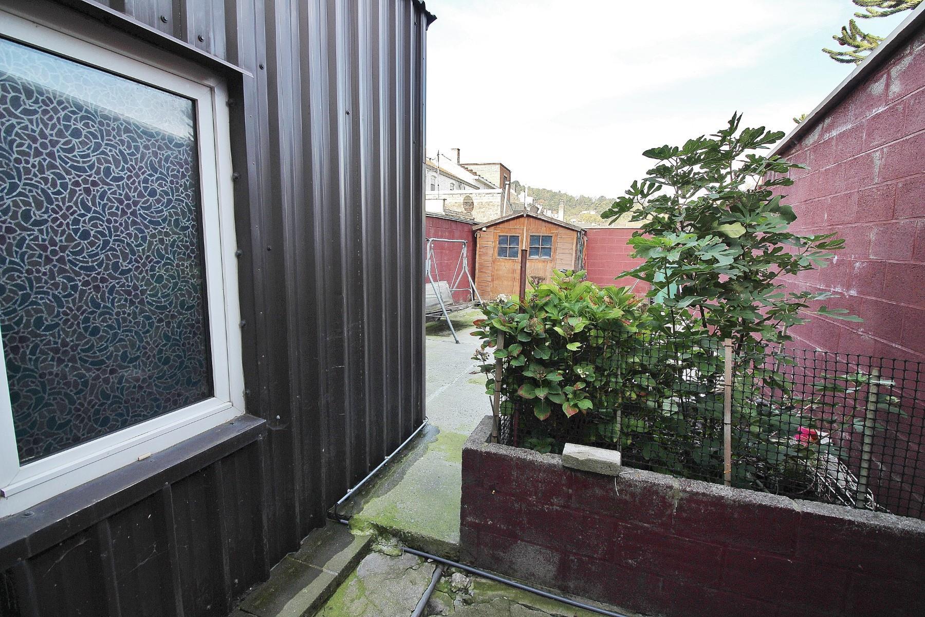 Maison - Seraing Jemeppe-sur-Meuse - #3690786-8