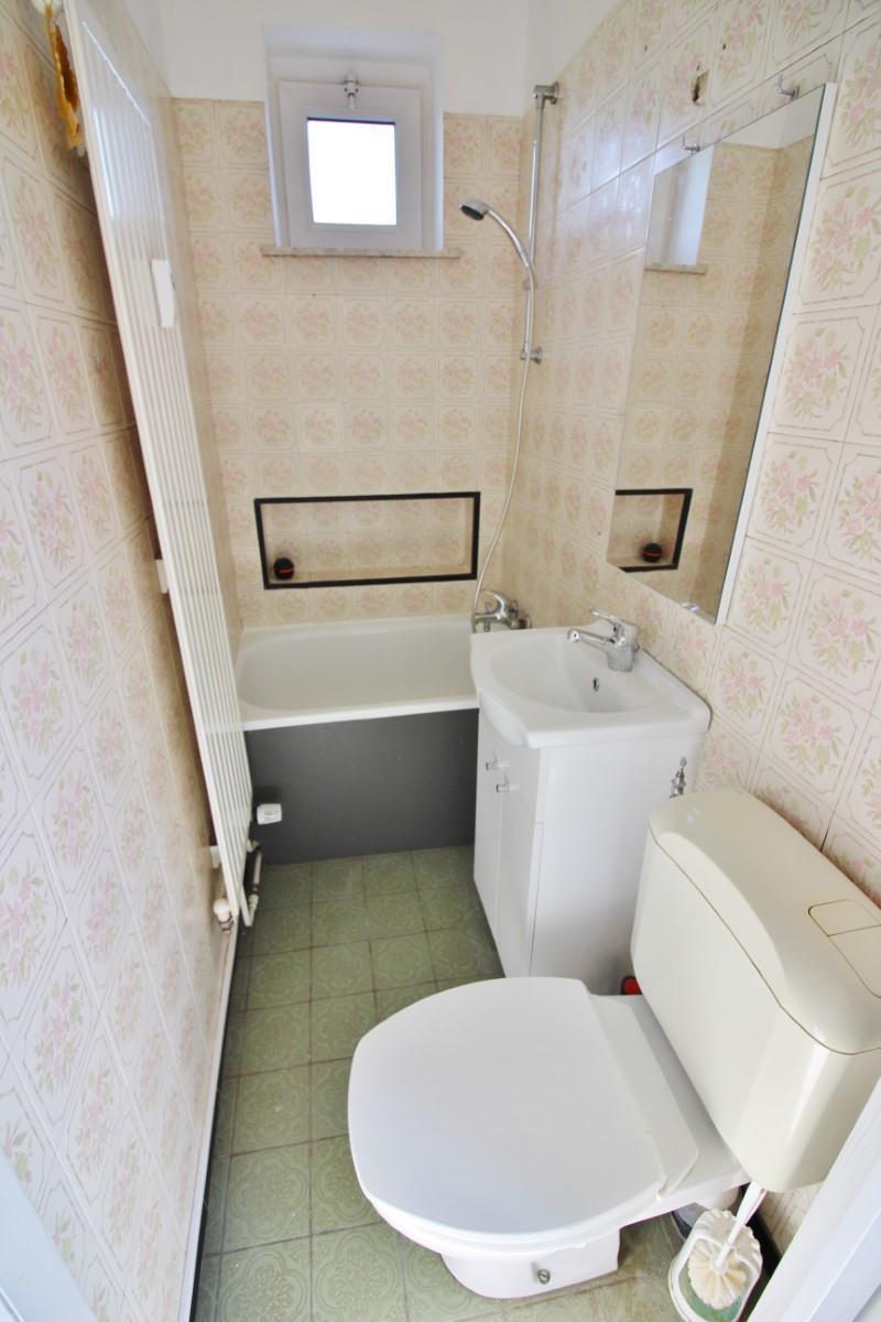 Appartement - Liège Grivegnée - #3861078-7