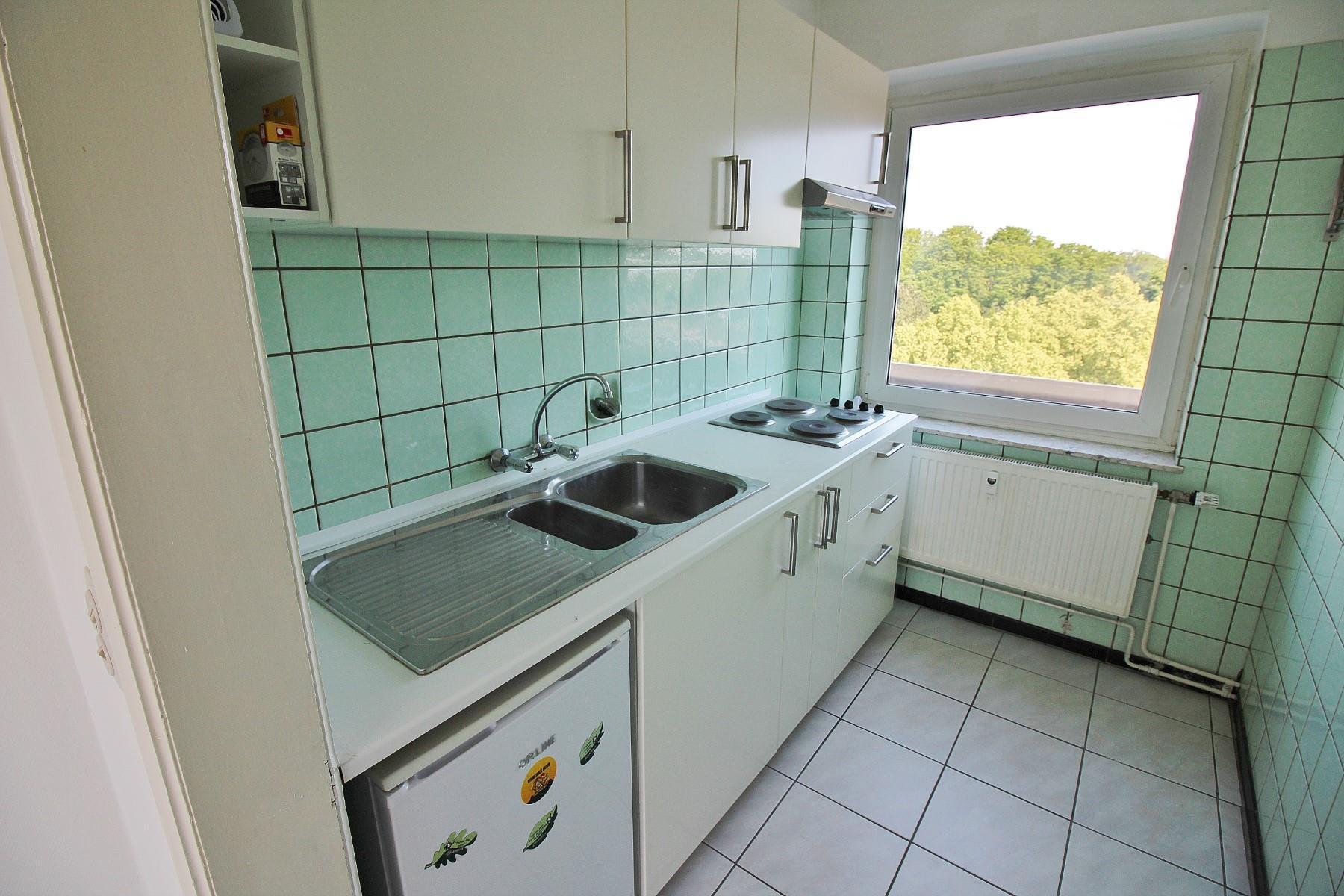 Appartement - Liège Grivegnée - #3861078-6