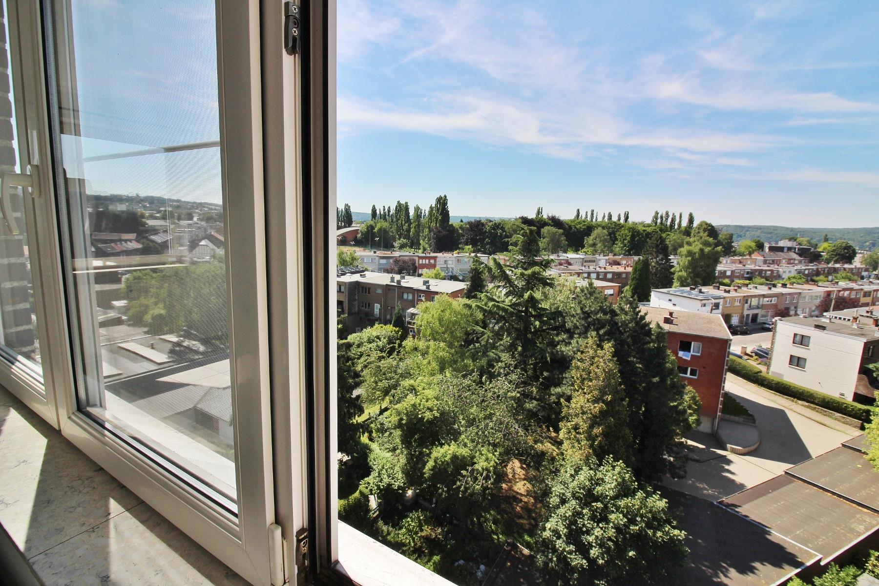 Appartement - Liège Grivegnée - #3861078-12