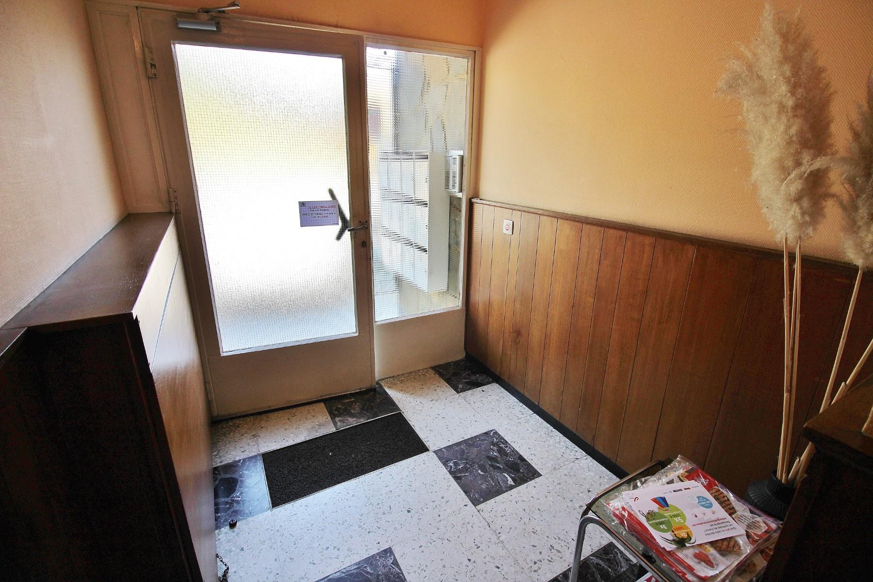 Appartement - Liège Grivegnée - #3861078-16