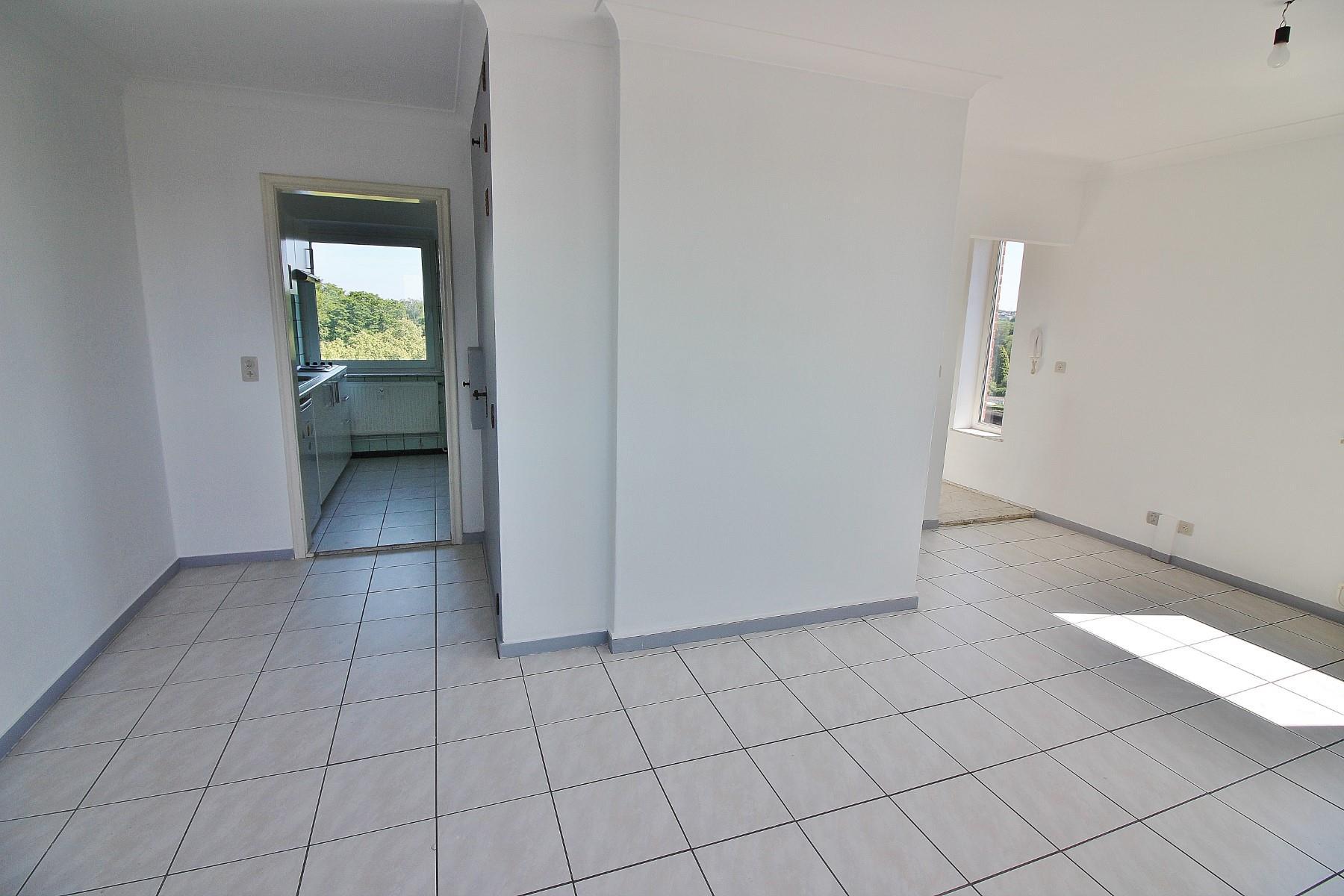 Appartement - Liège Grivegnée - #3861078-2