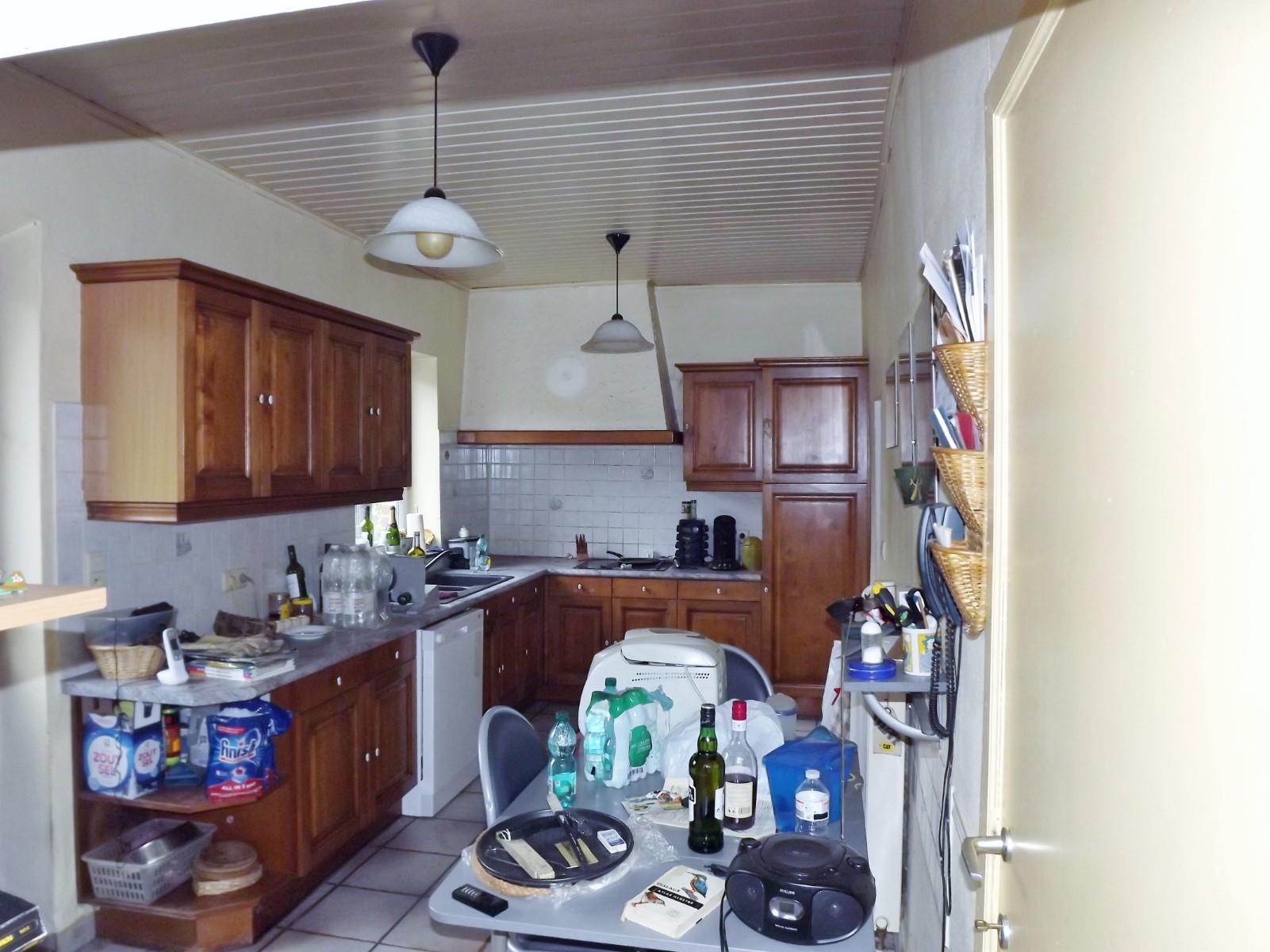 Maison - Villersle-Bouillet Fize-Fontaine - #3955825-4