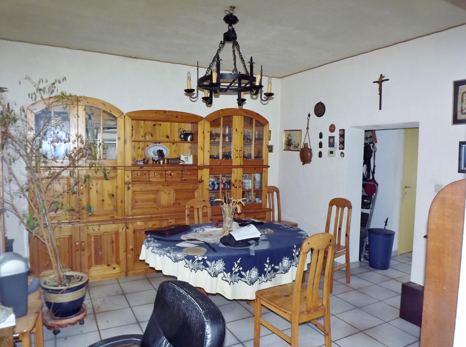 Maison - Villersle-Bouillet Fize-Fontaine - #3955825-3