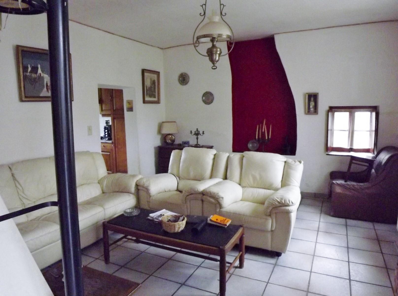 Maison - Villersle-Bouillet Fize-Fontaine - #3955825-2