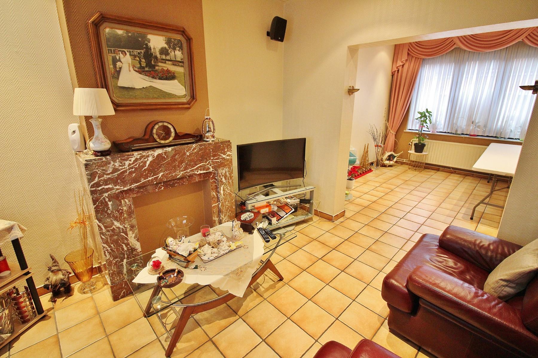 Maison - Saint-Nicolas - #4073096-3