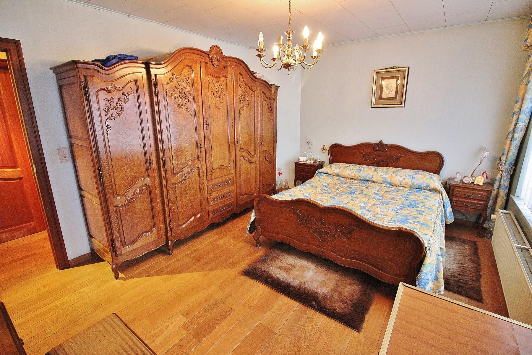 Maison - Saint-Nicolas - #4073096-15