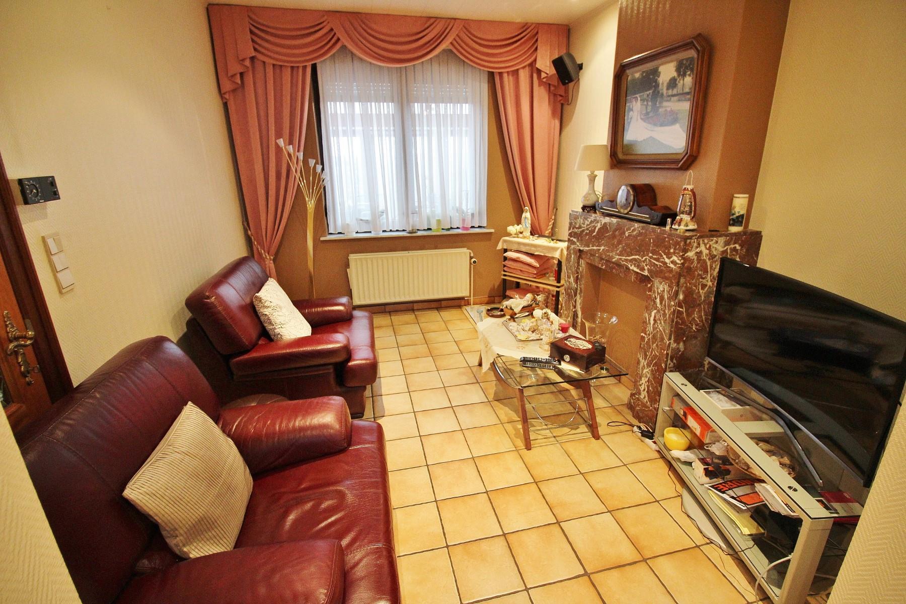 Maison - Saint-Nicolas - #4073096-4