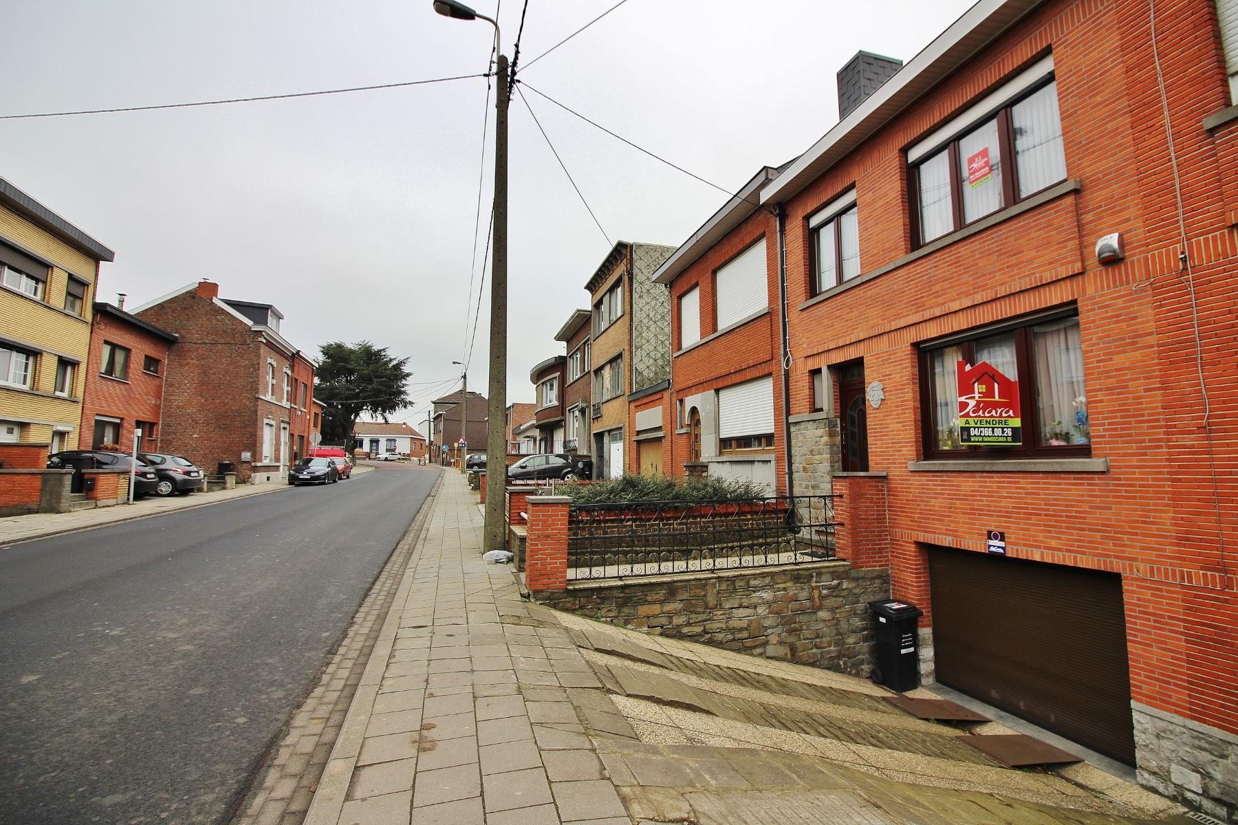 Maison - Saint-Nicolas - #4073096-19