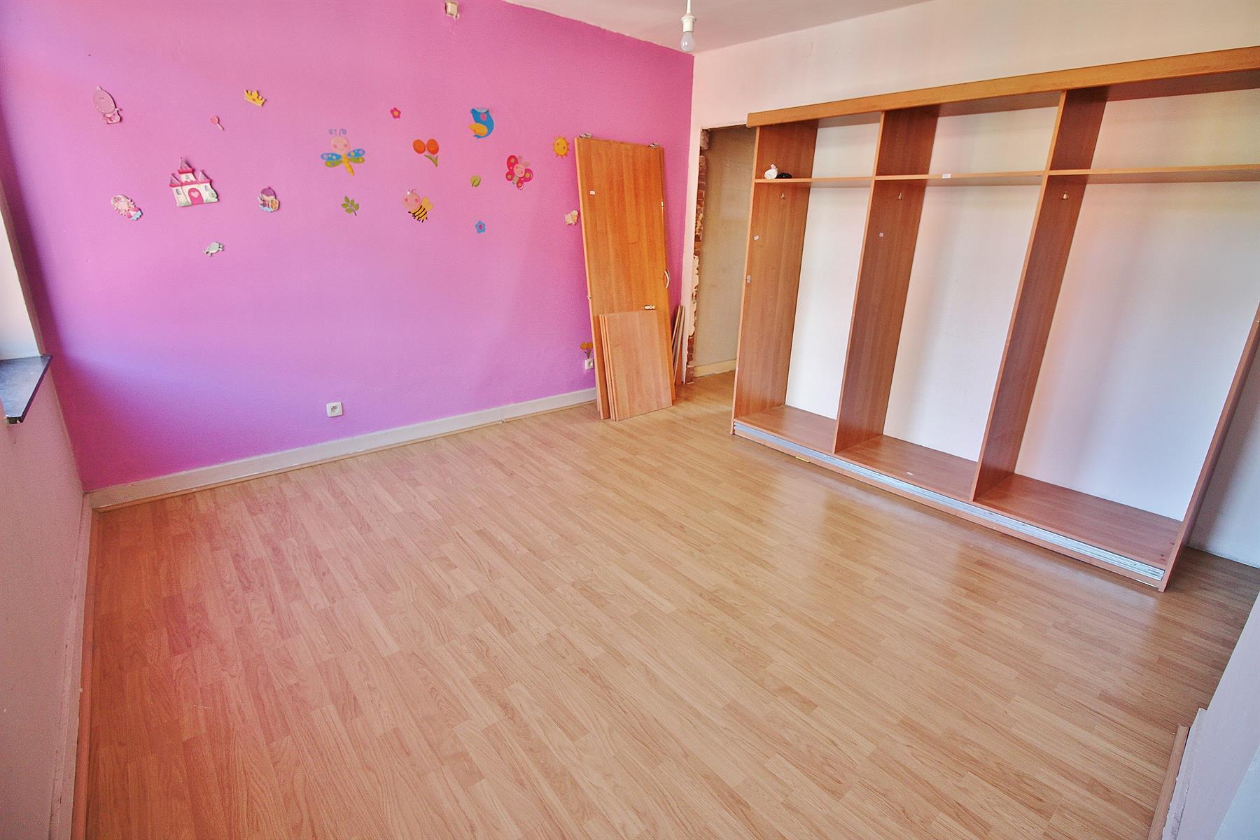 Maison - Seraing - #4146577-12