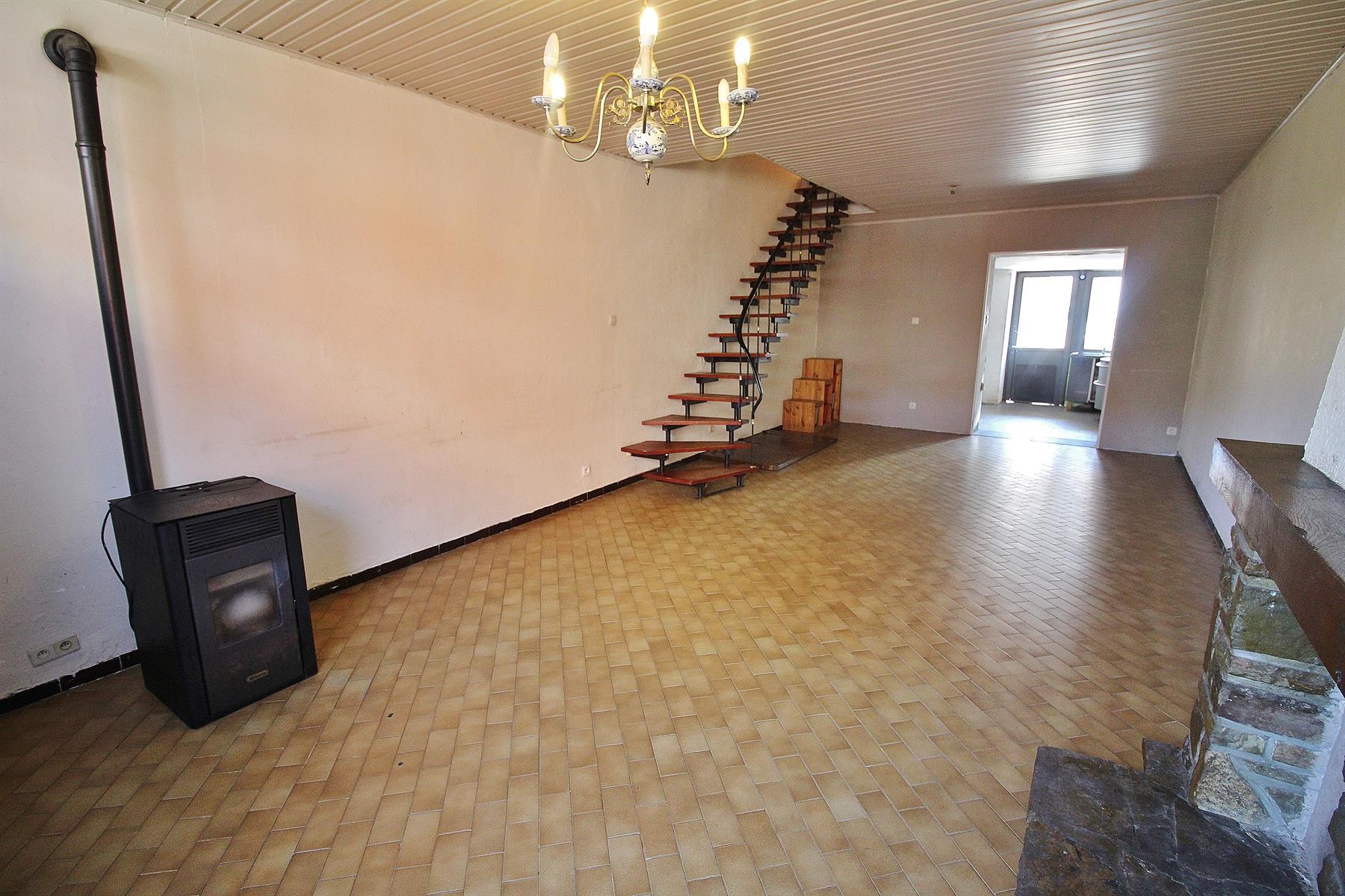 Maison - Seraing - #4146577-1
