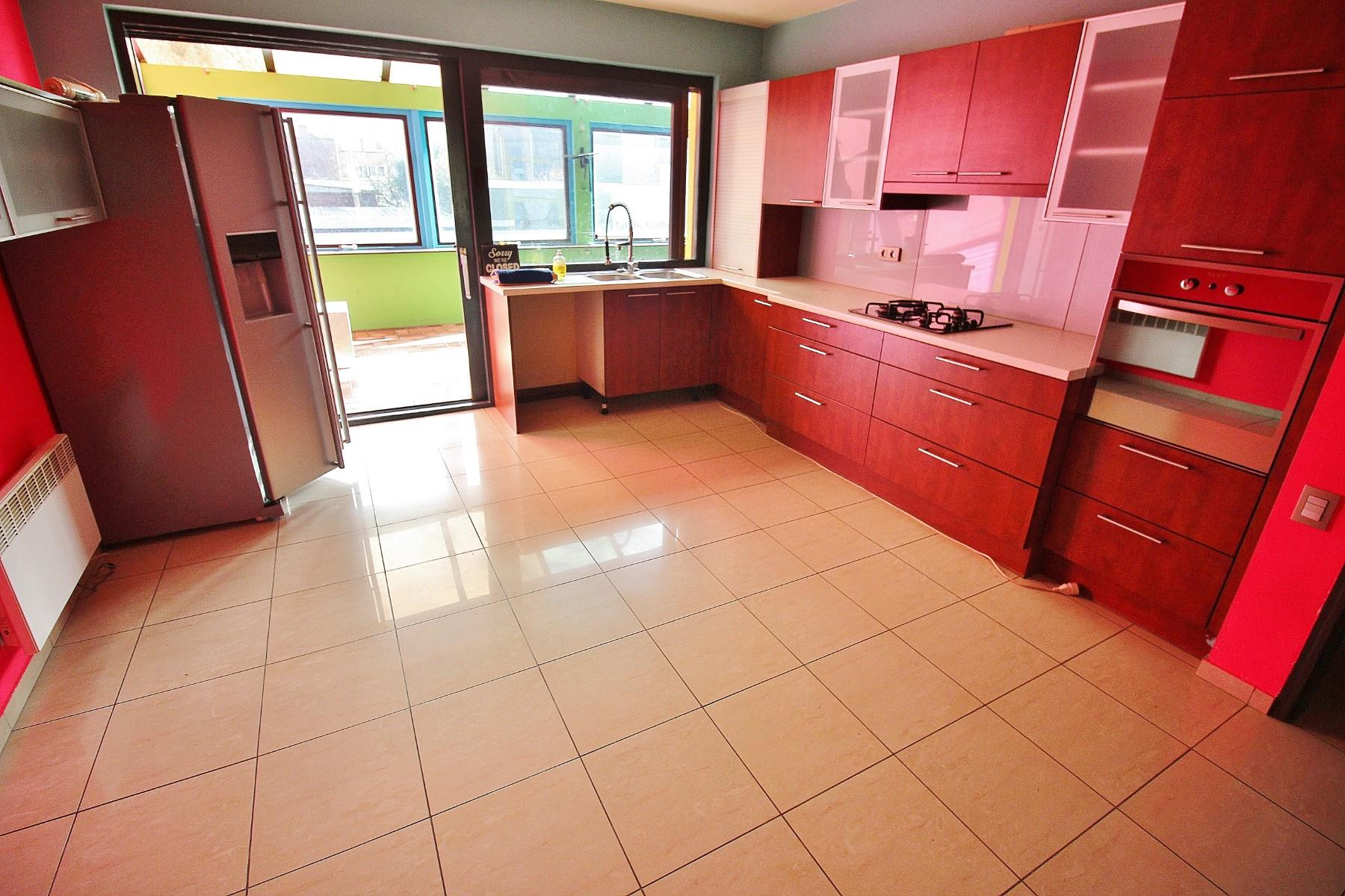 Maison - Herstal - #4182717-16