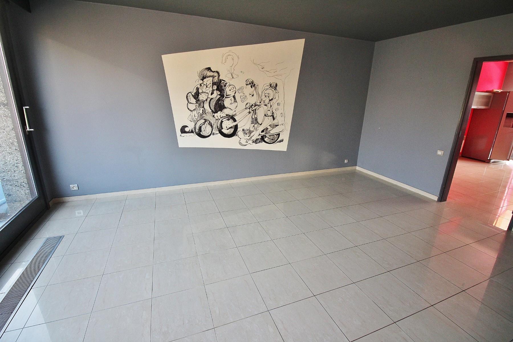 Maison - Herstal - #4182717-12