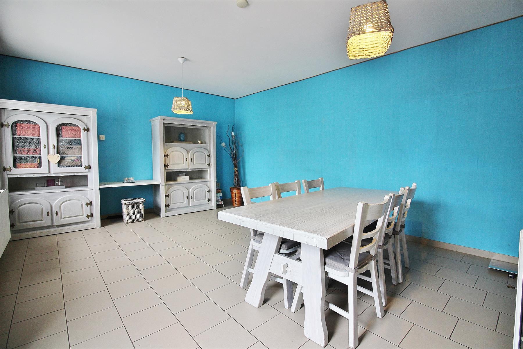 Maison - Herstal - #4185458-25