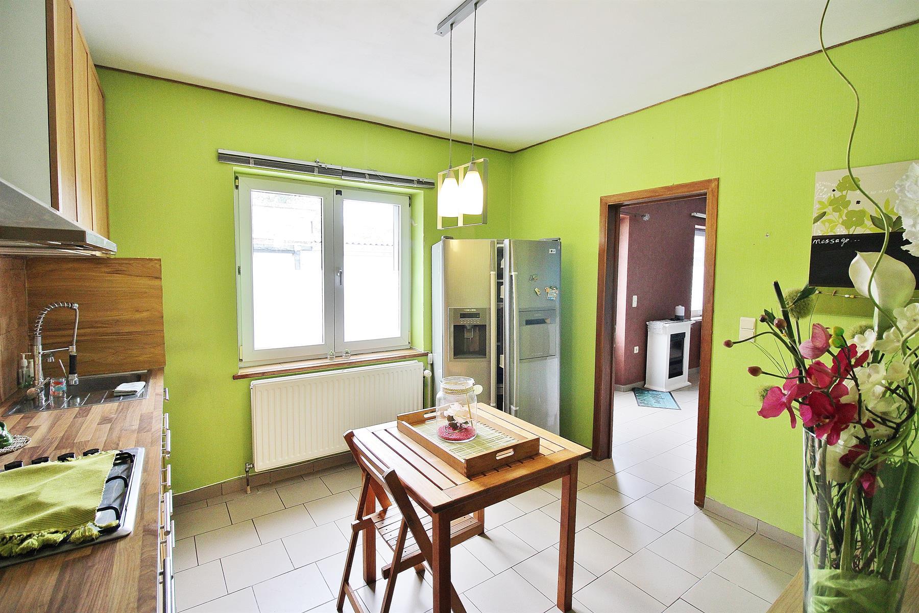 Maison - Herstal - #4185458-28