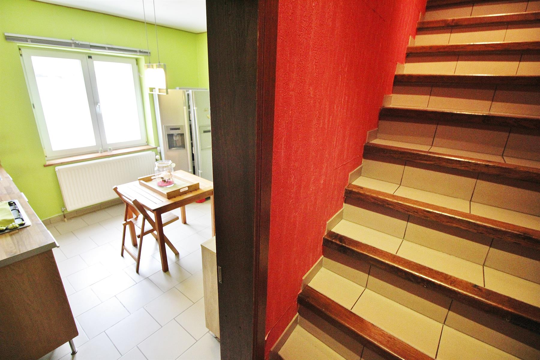 Maison - Herstal - #4185458-30