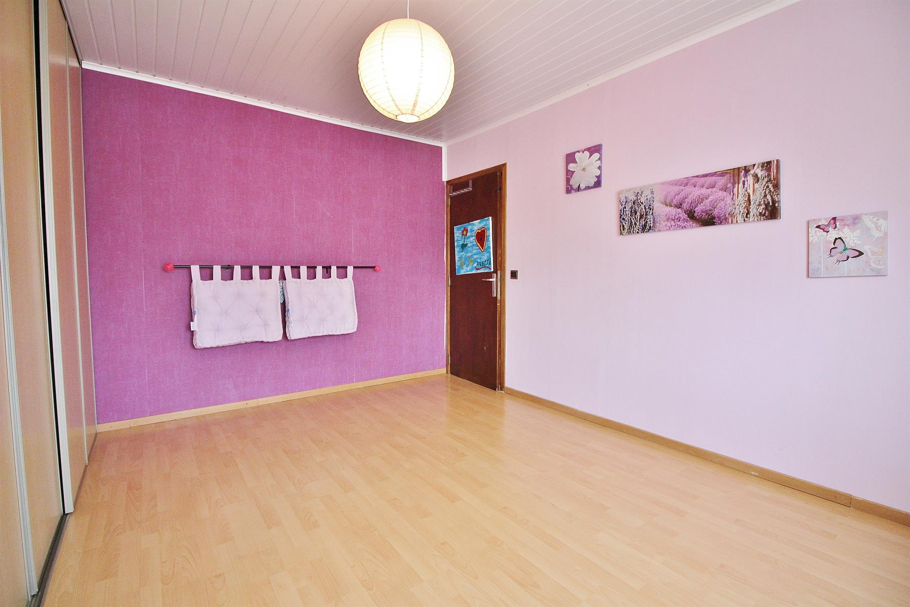 Maison - Herstal - #4185458-33