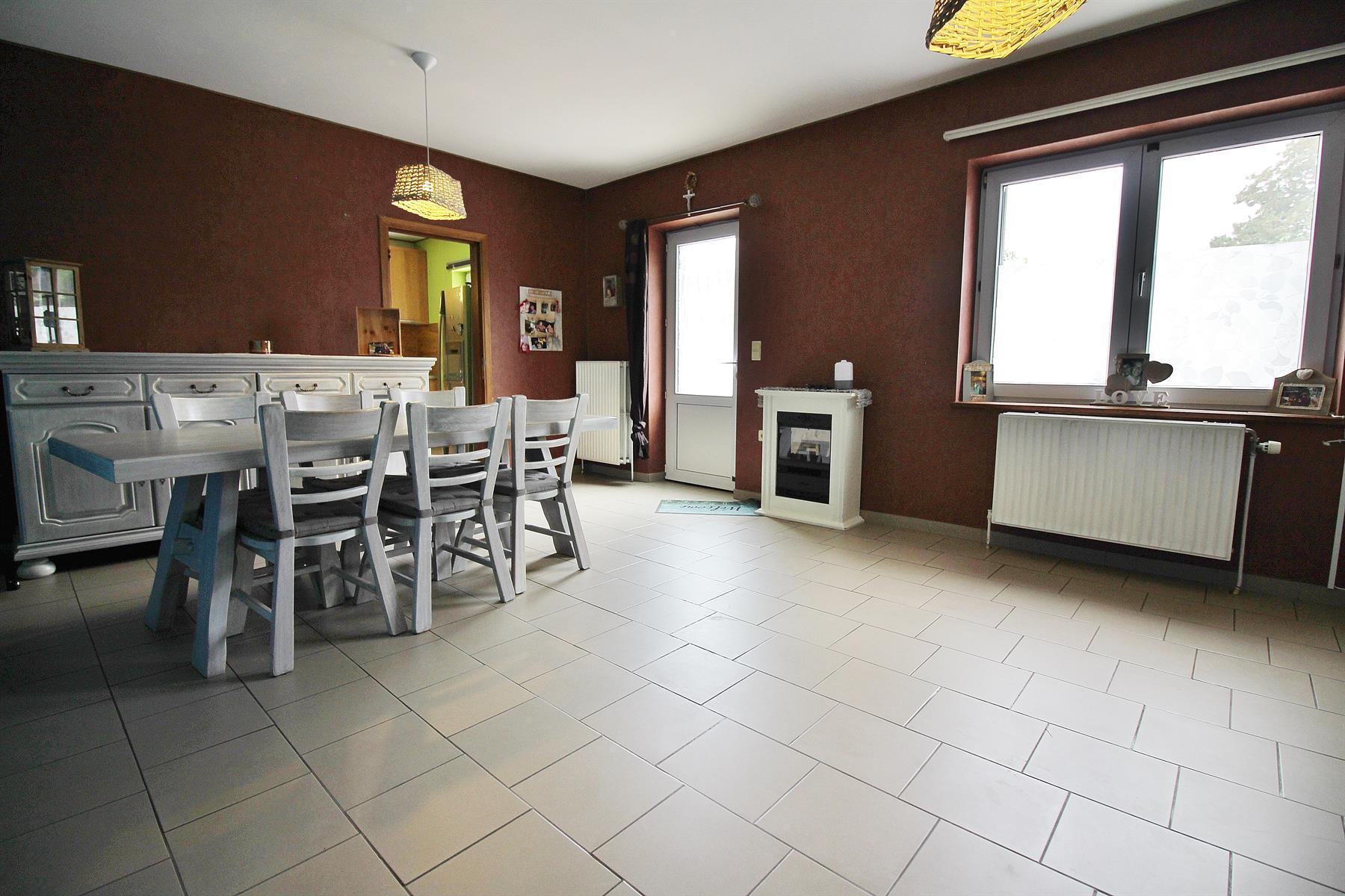 Maison - Herstal - #4185458-26