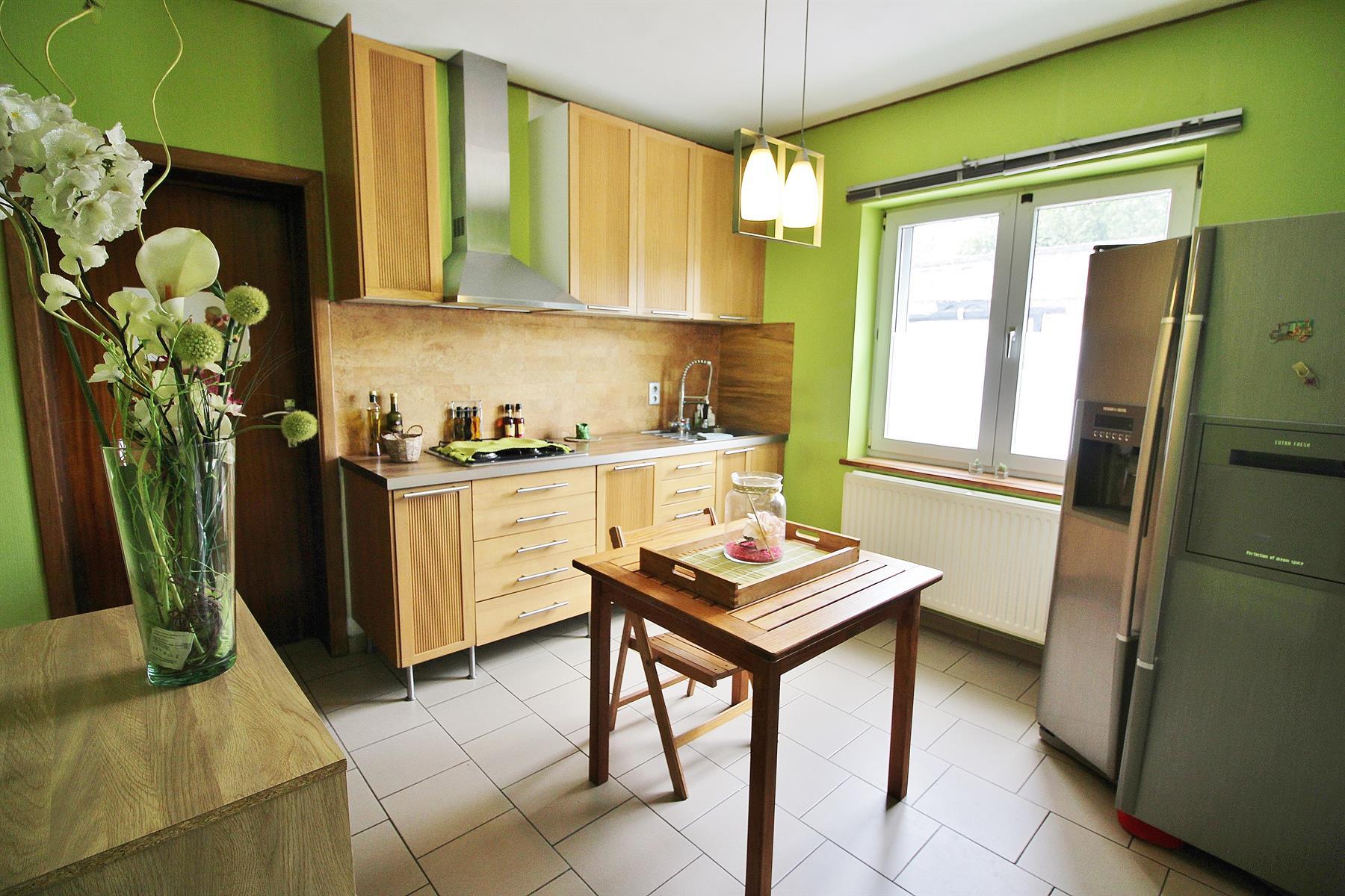Maison - Herstal - #4185458-27